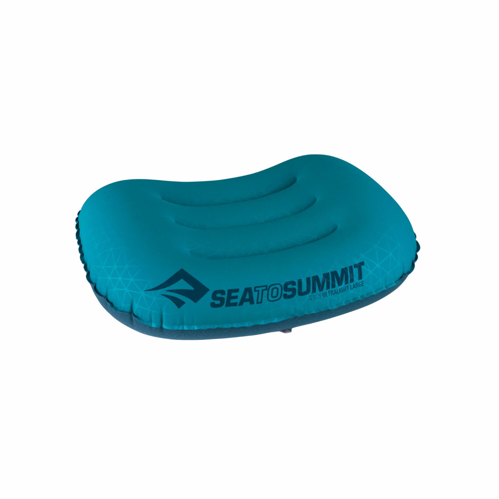 Aeros Ul Pillow Large Aqua-2