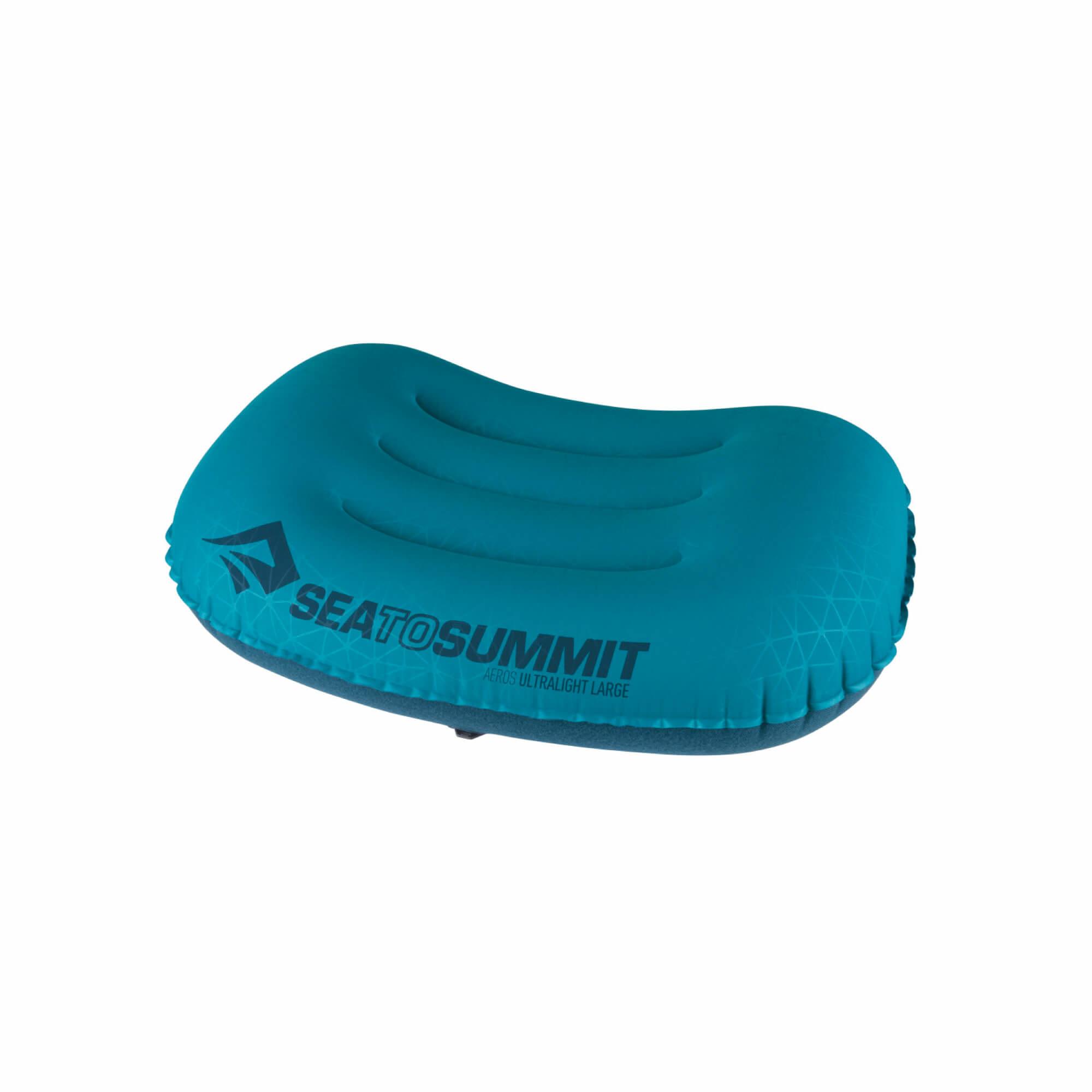 Aeros Ul Pillow Large Aqua-3