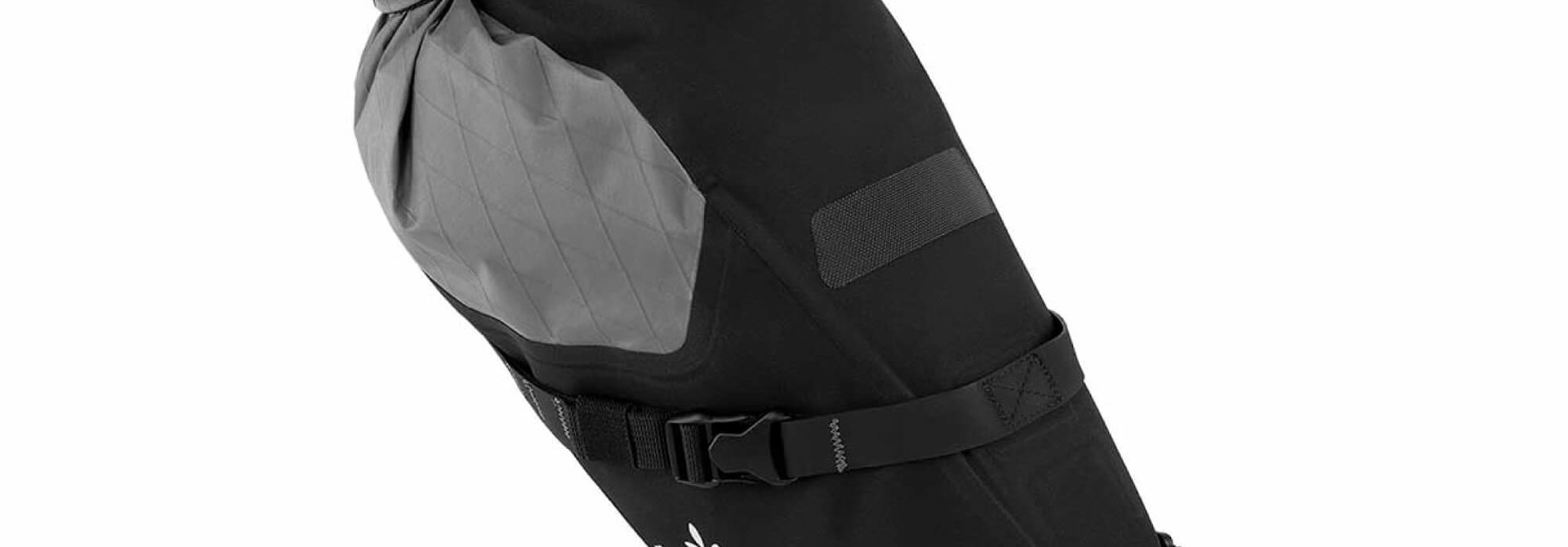 Backcountry2 Saddle Pack 4.5 L