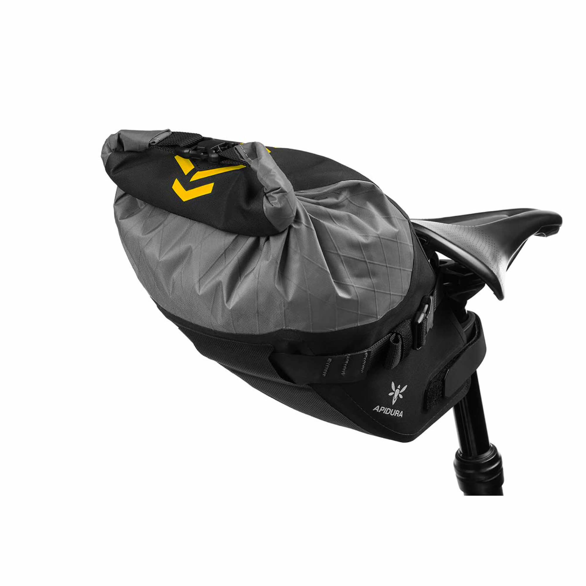 Backcountry2 Saddle Pack 4.5 L-5