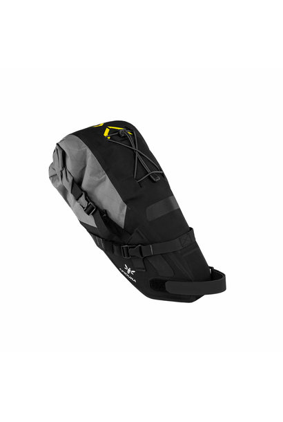 Backcountry2 Saddle Pack 6 L