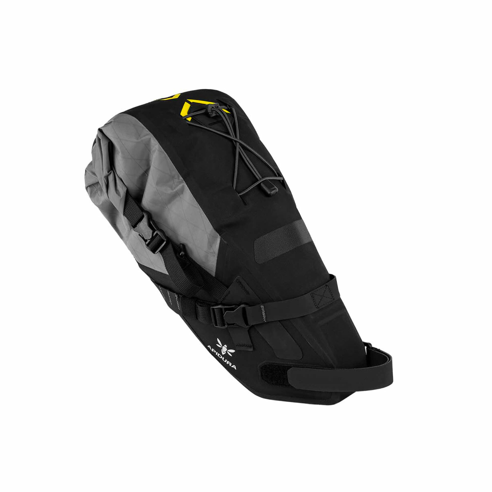 Backcountry2 Saddle Pack 6 L-1