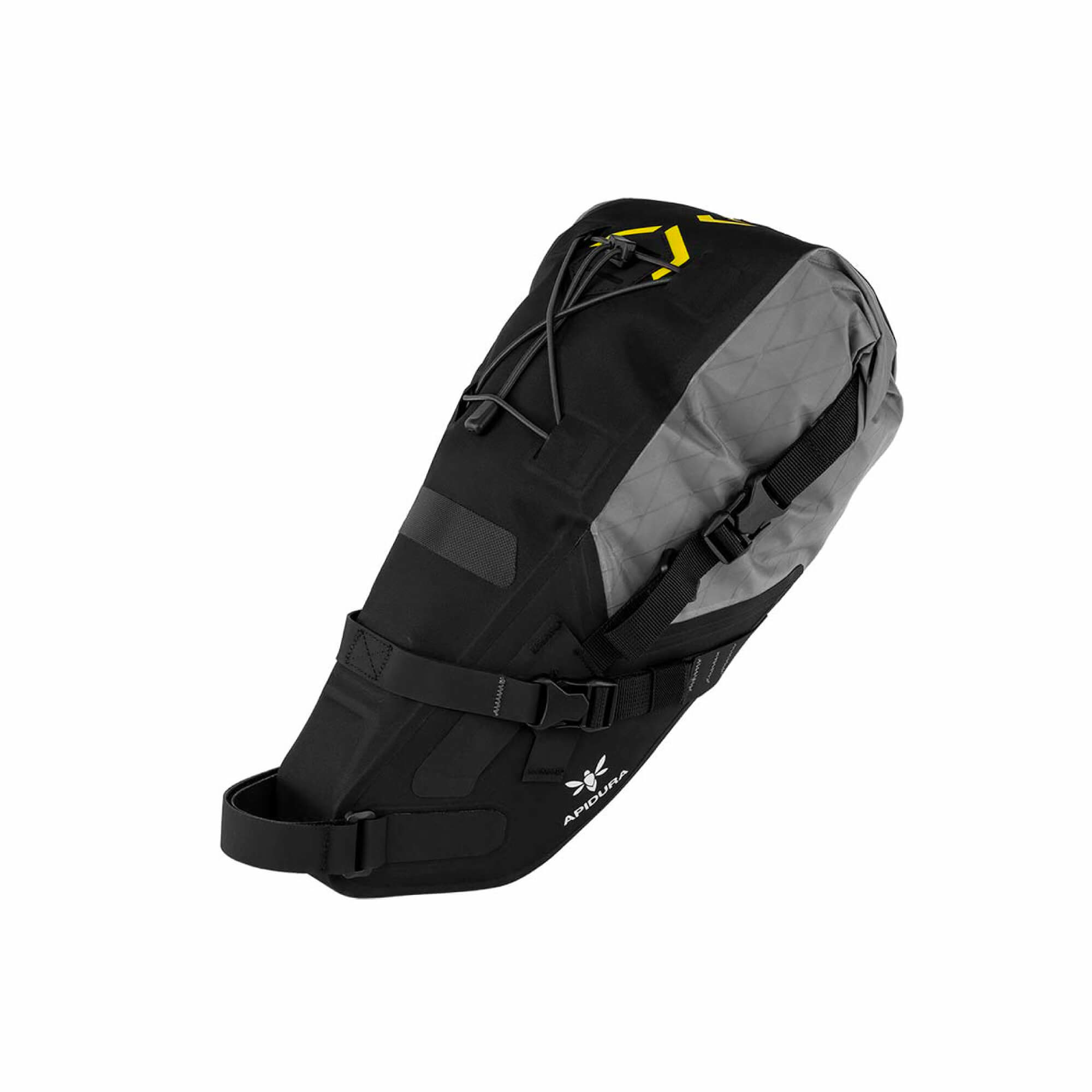 Backcountry2 Saddle Pack 6 L-2