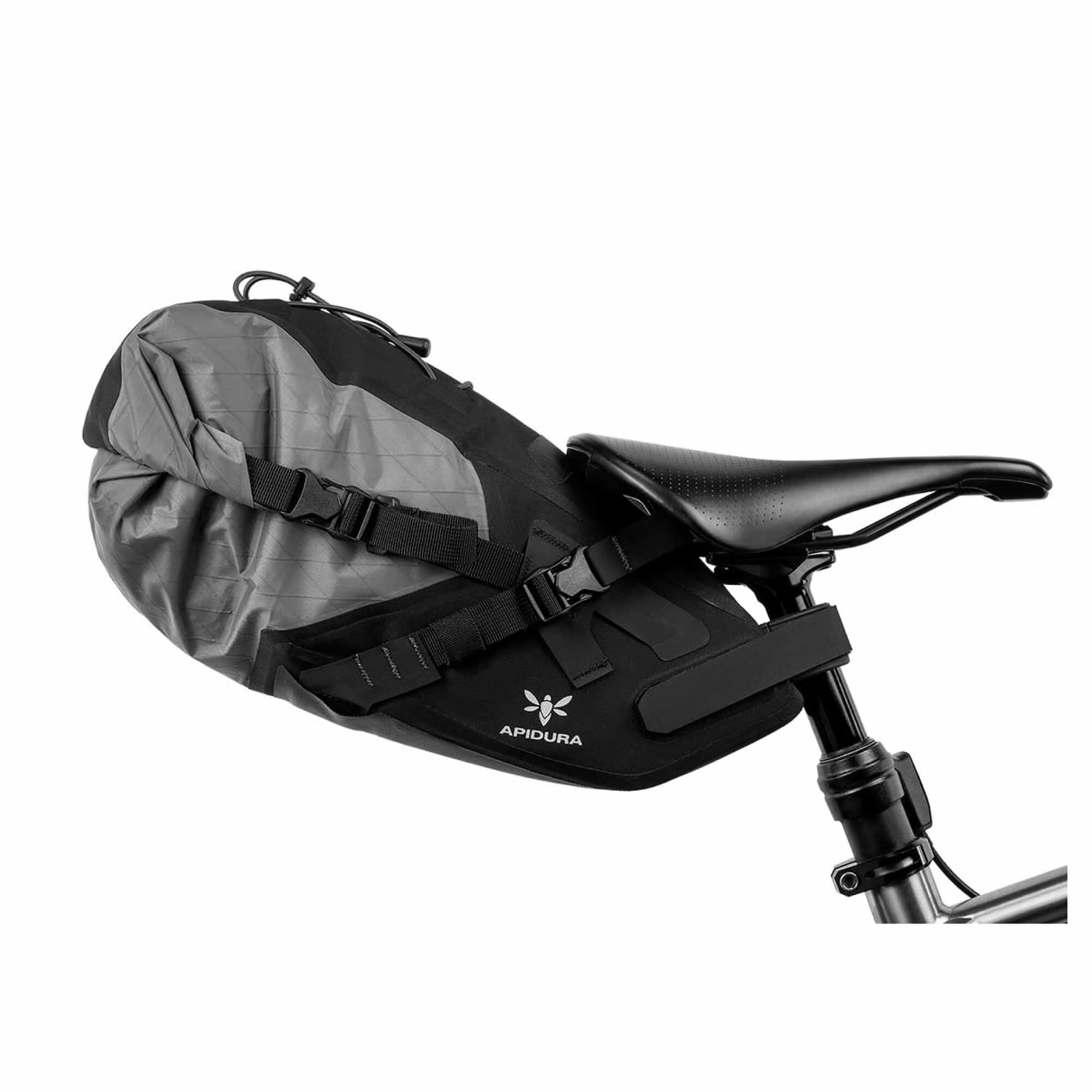 Backcountry2 Saddle Pack 6 L-3