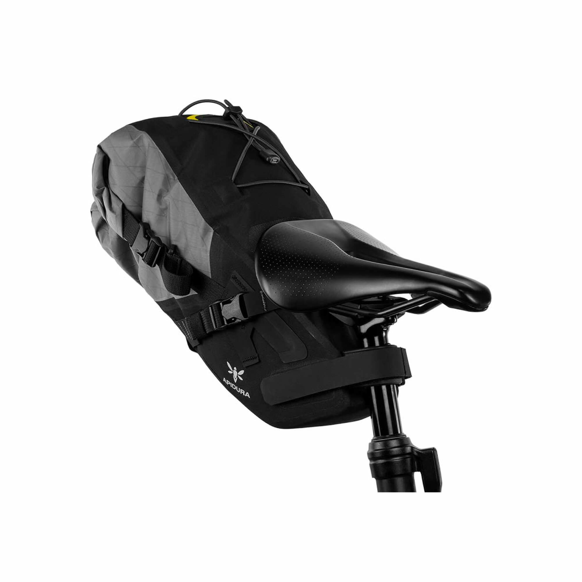 Backcountry2 Saddle Pack 6 L-4