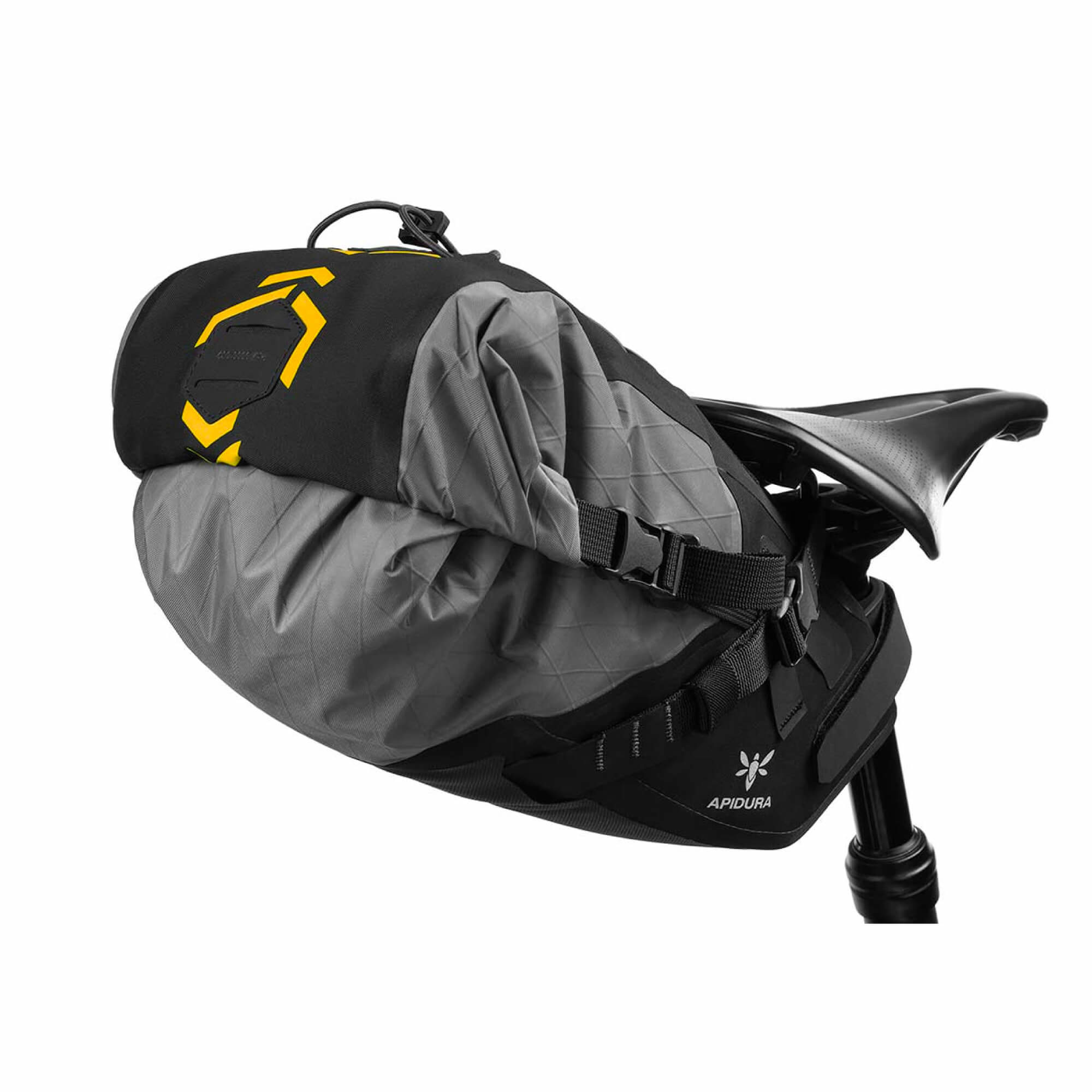 Backcountry2 Saddle Pack 6 L-5