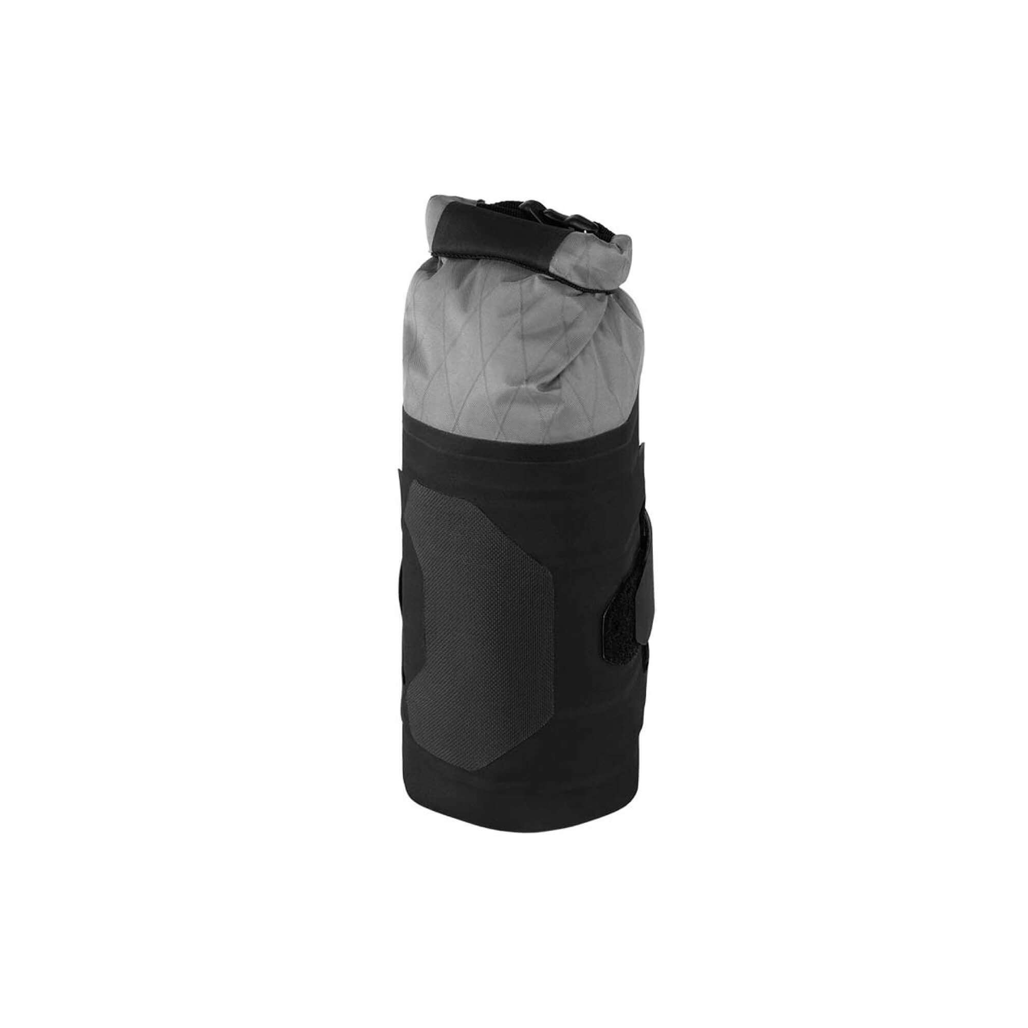Backcountry2 Downtube Pack 1.8 L-2