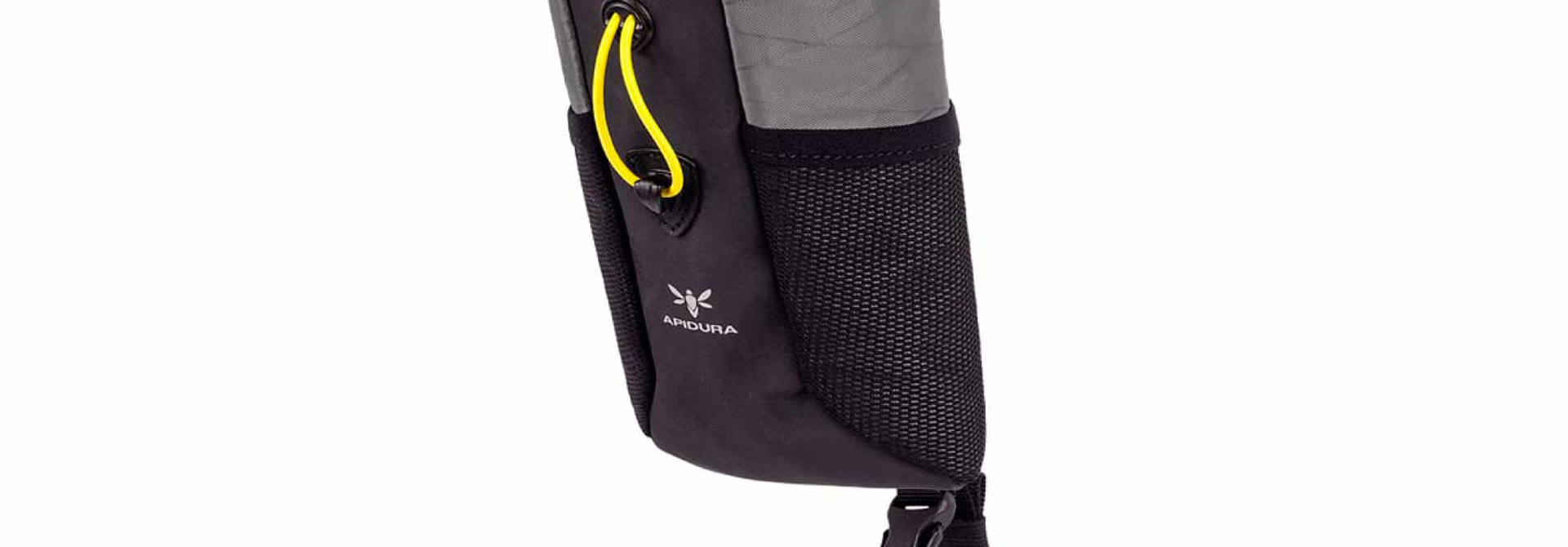 Backcountry Food Pouch Plus 1.2 L