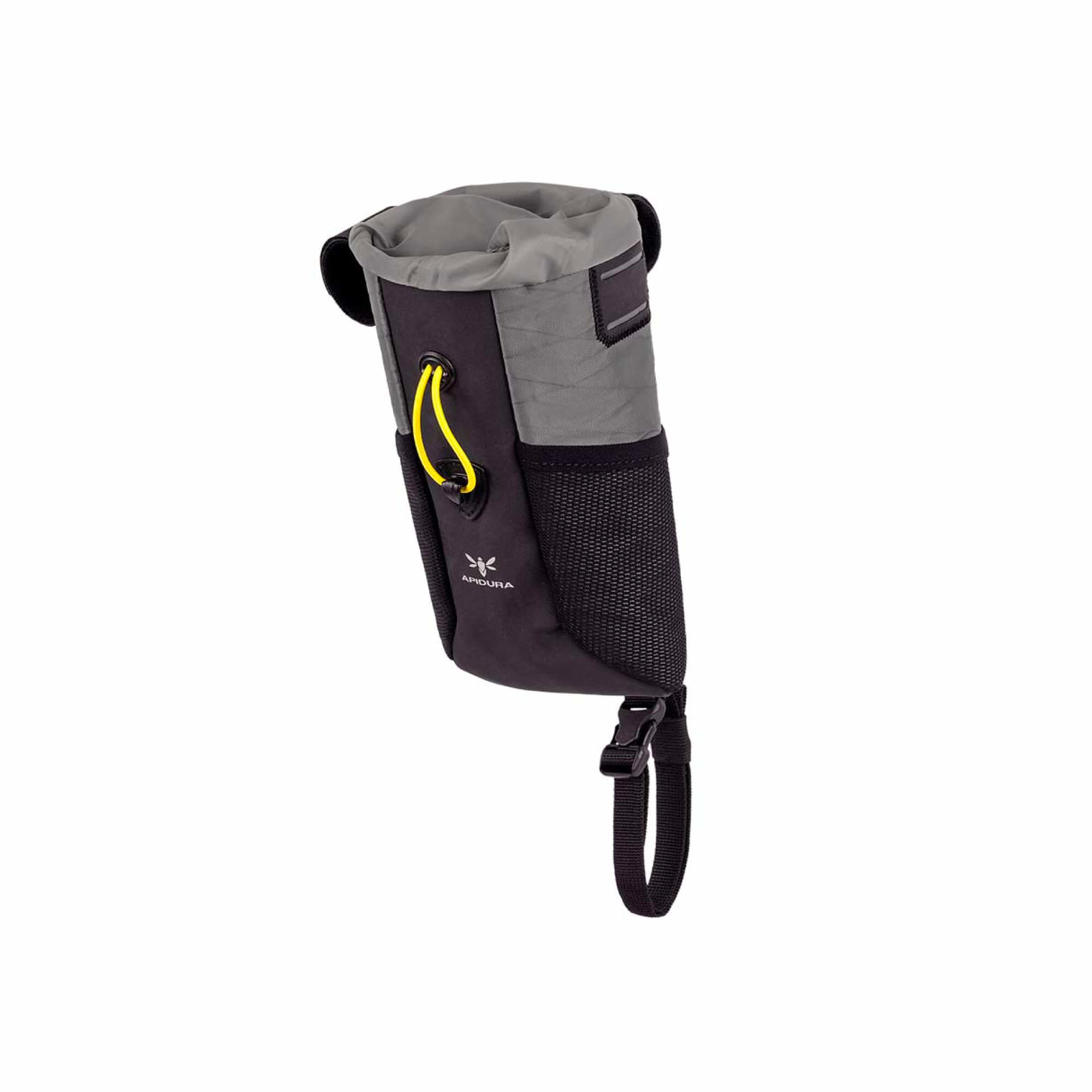 Backcountry Food Pouch Plus 1.2 L-1