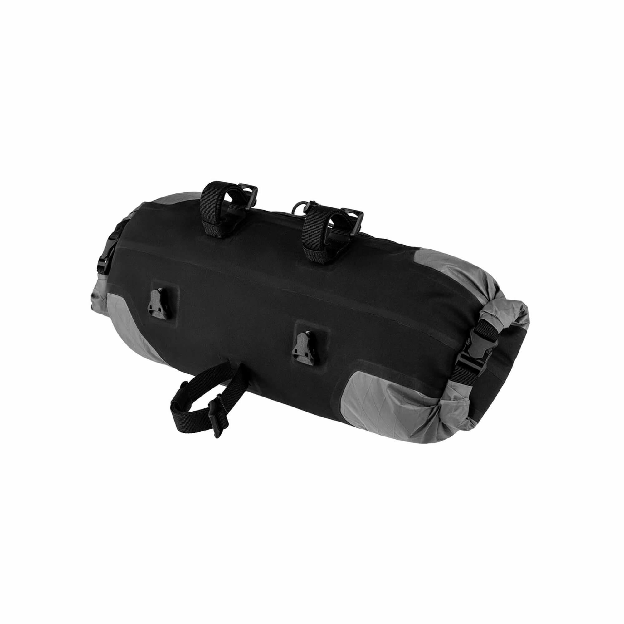 Backcountry2 Handlebar Pack 11 L-2