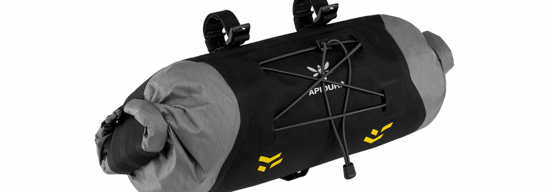 Backcountry2 Handlebar Pack 7 L