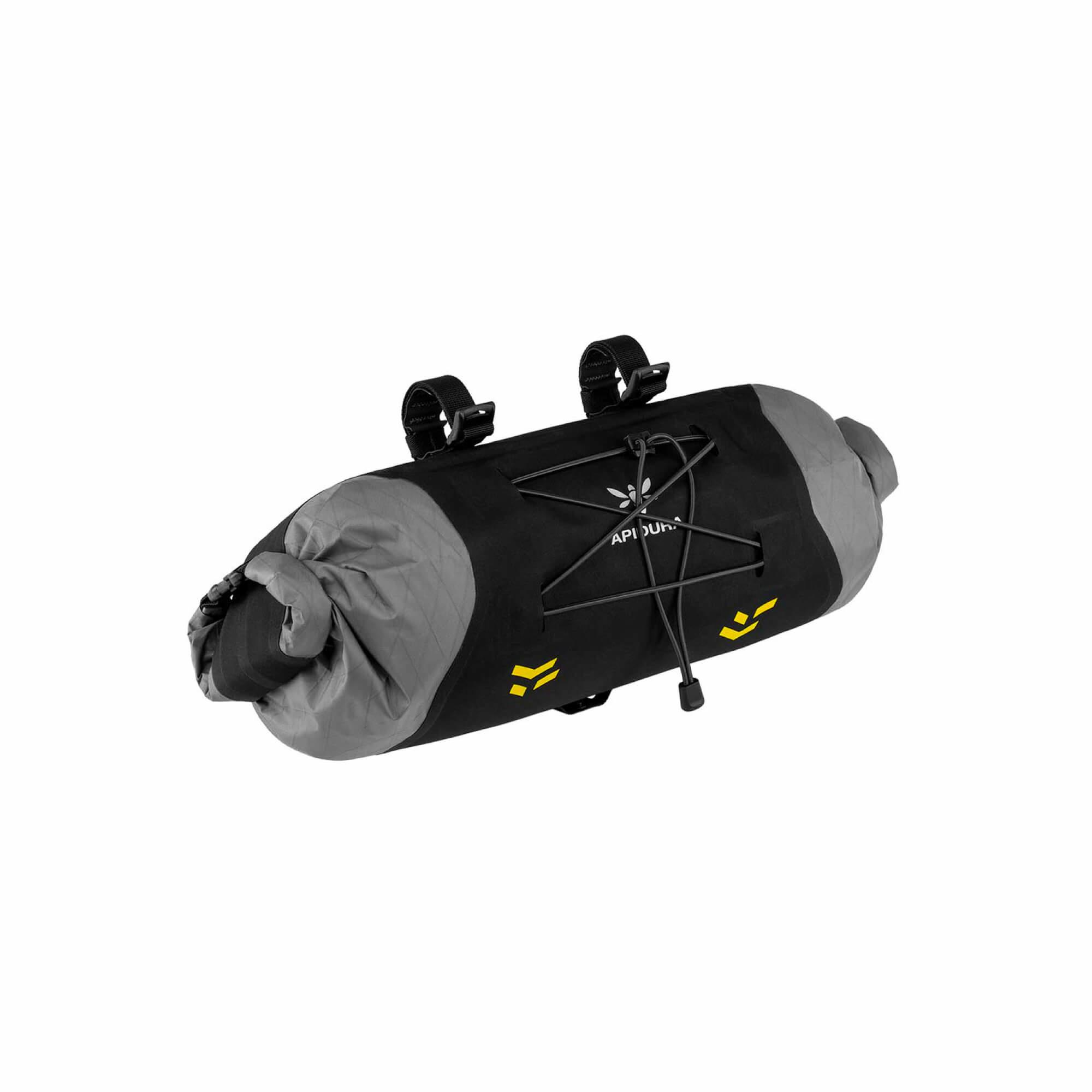 Backcountry2 Handlebar Pack 7 L-1