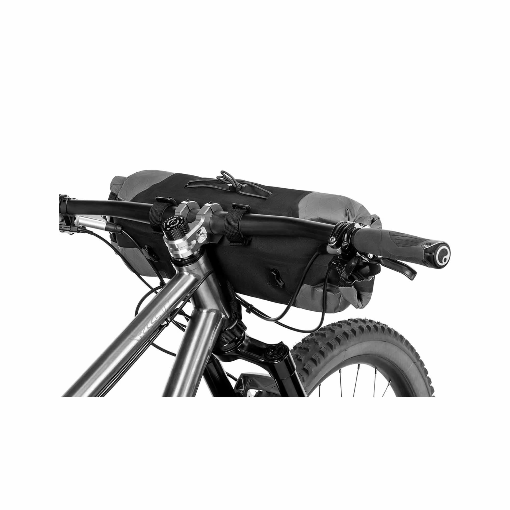 Backcountry2 Handlebar Pack 7 L-6