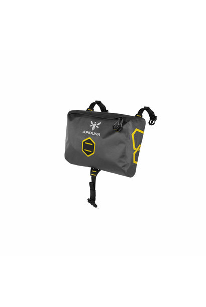 Expedition Accessory Pocket 4.5 L