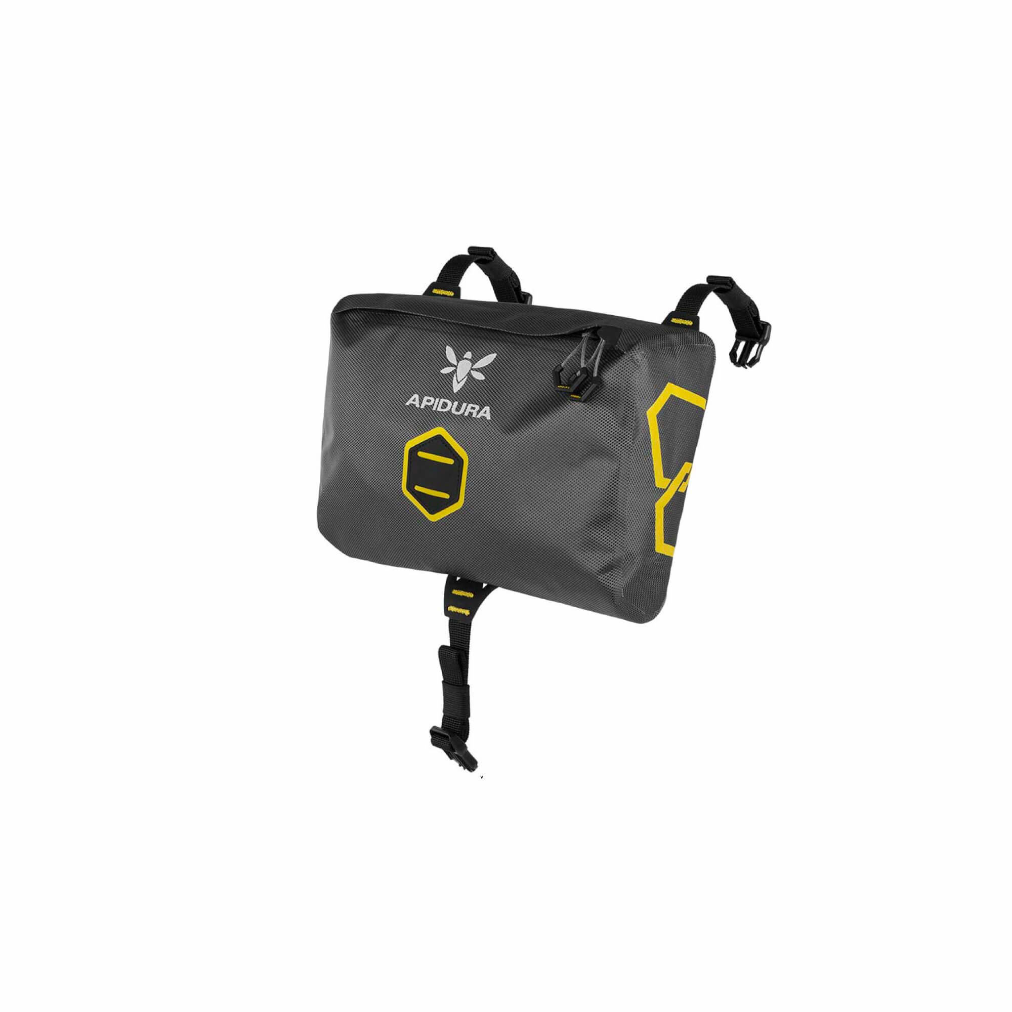 Expedition Accessory Pocket 4.5 L-1