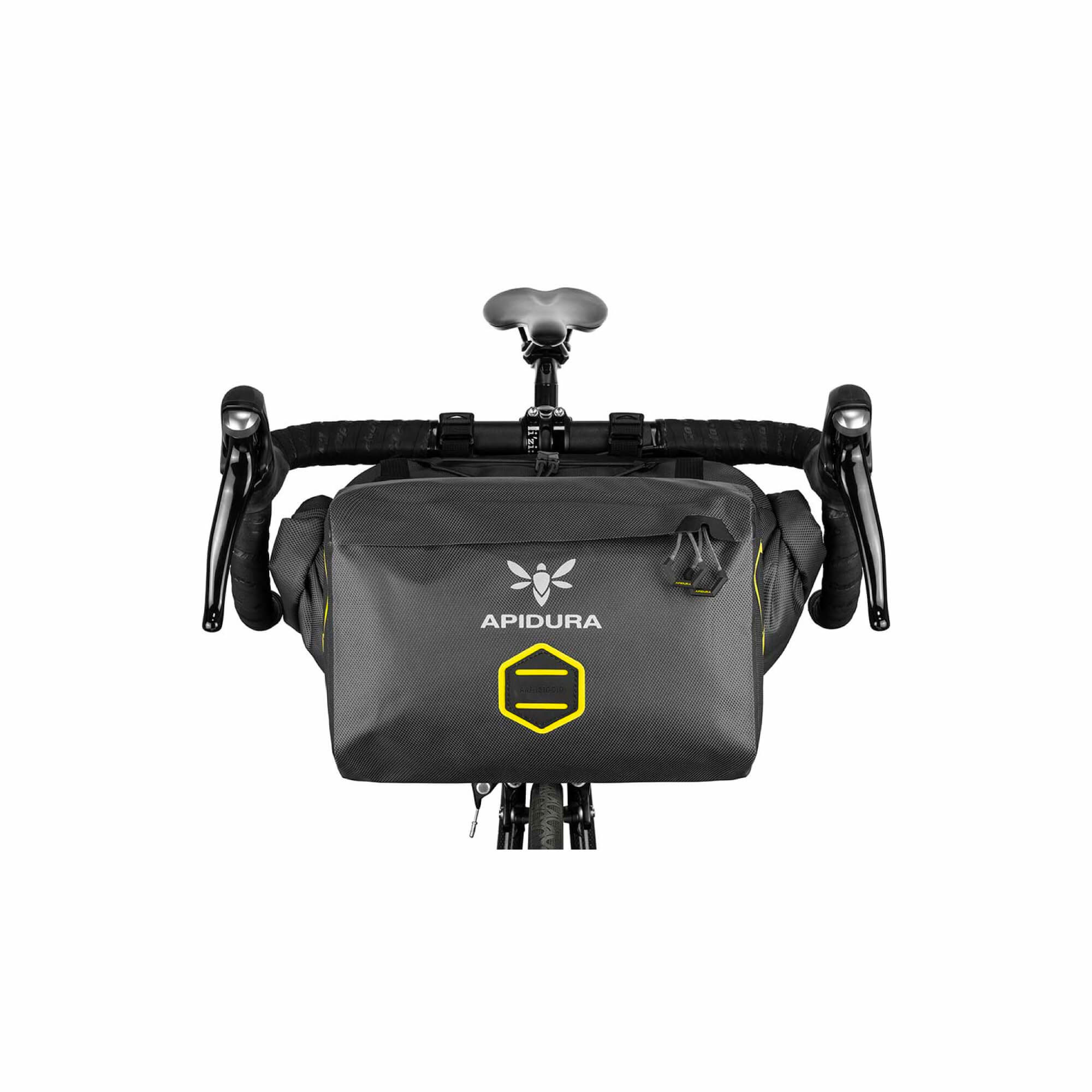 Expedition Accessory Pocket 4.5 L-3