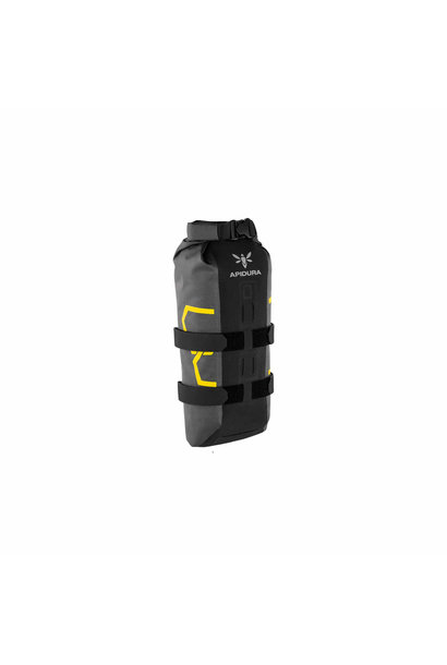 Expedition Fork Pack 4.5 L
