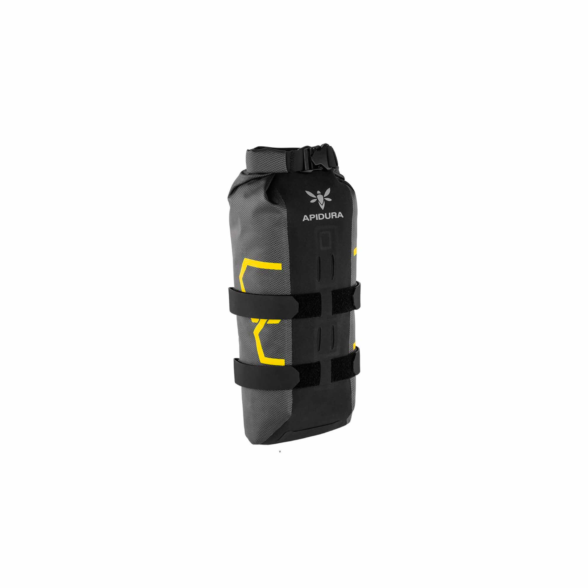 Expedition Fork Pack 4.5 L-1