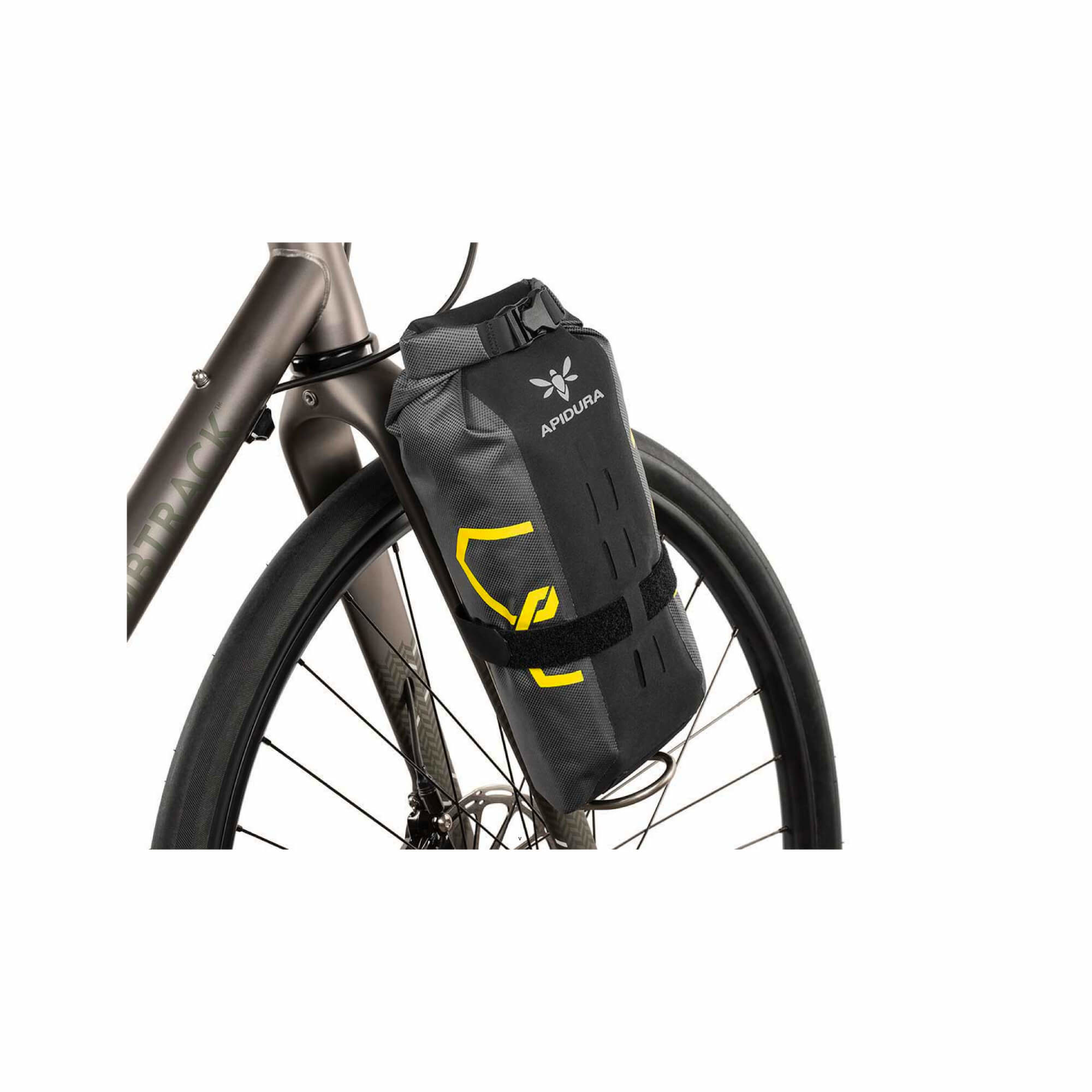 Expedition Fork Pack 4.5 L-4