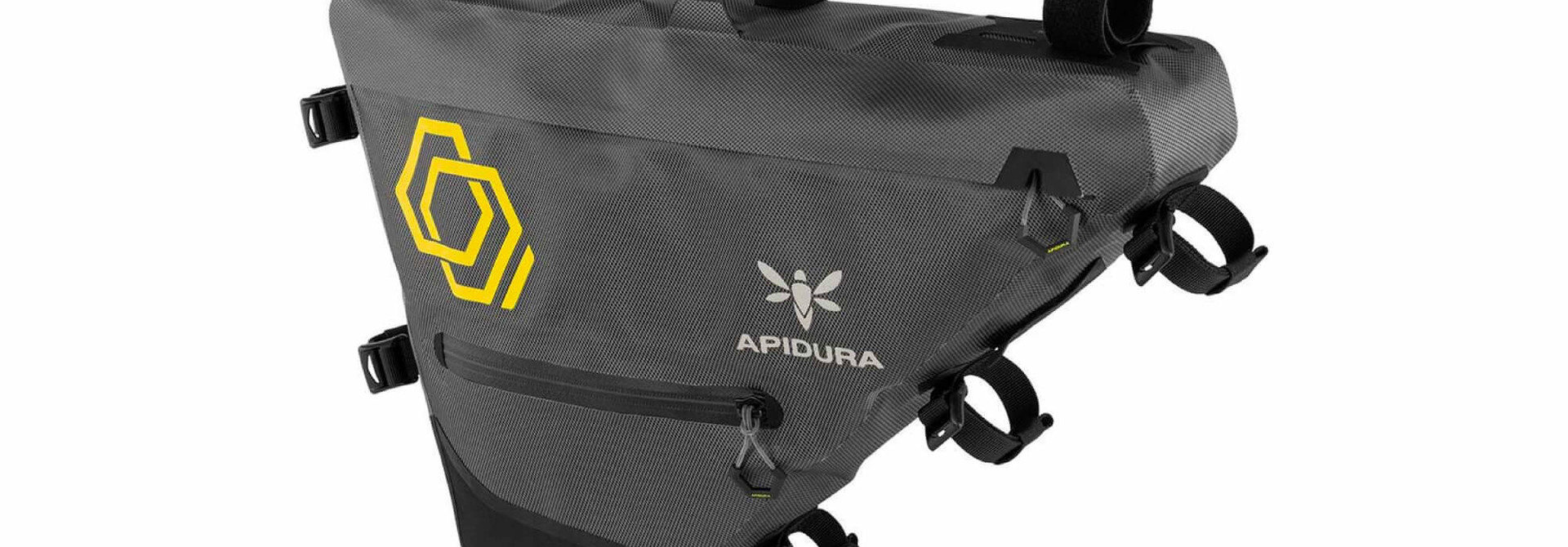 Expedition Full Frame Pack 7.5 L