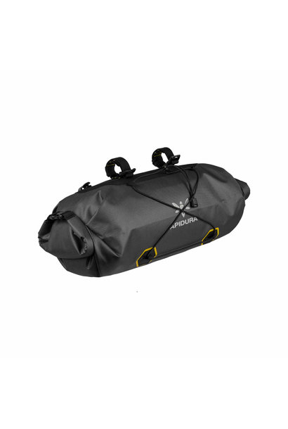 Expedition Handlebar Pack 14 L