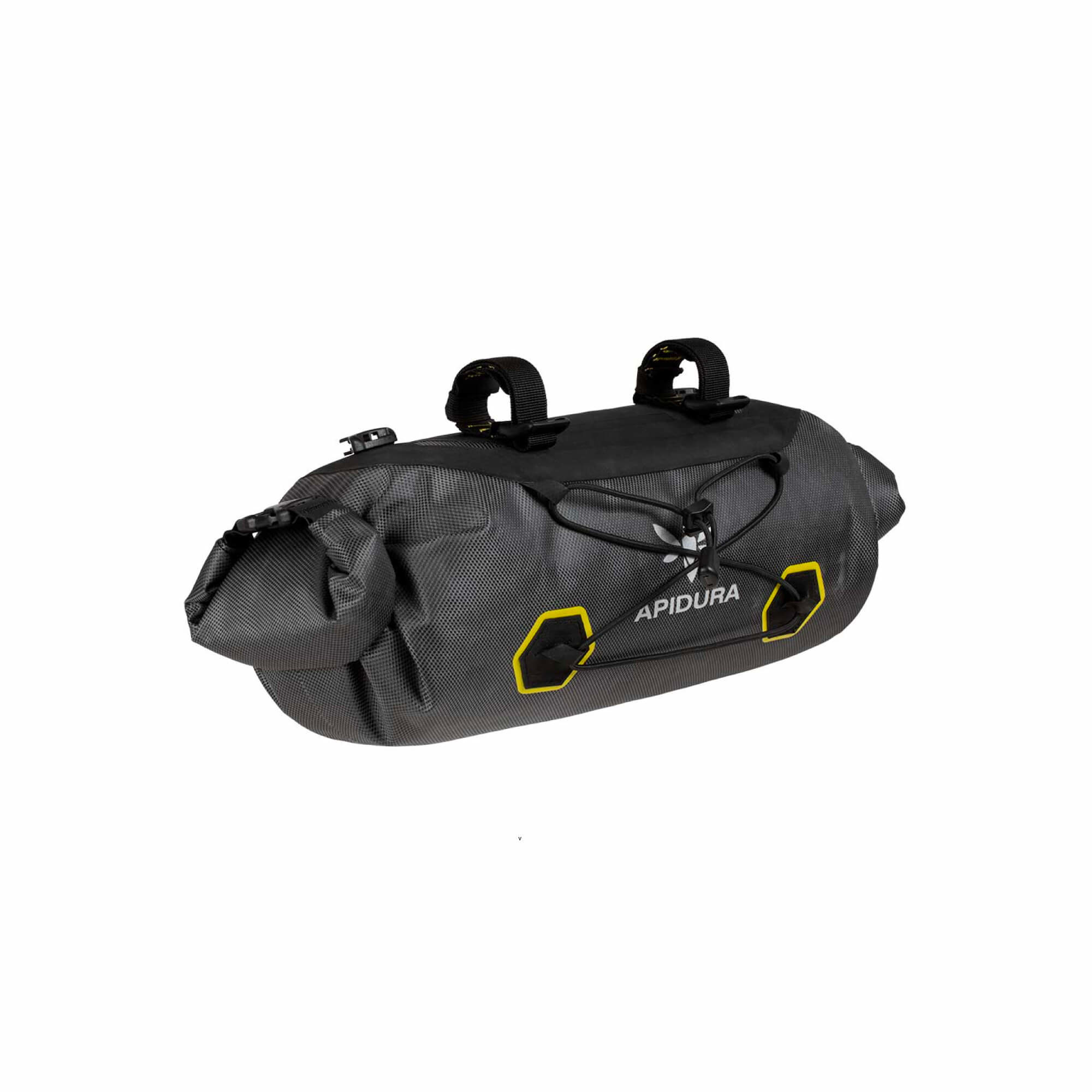 Expedition Handlebar Pack 9 L-1
