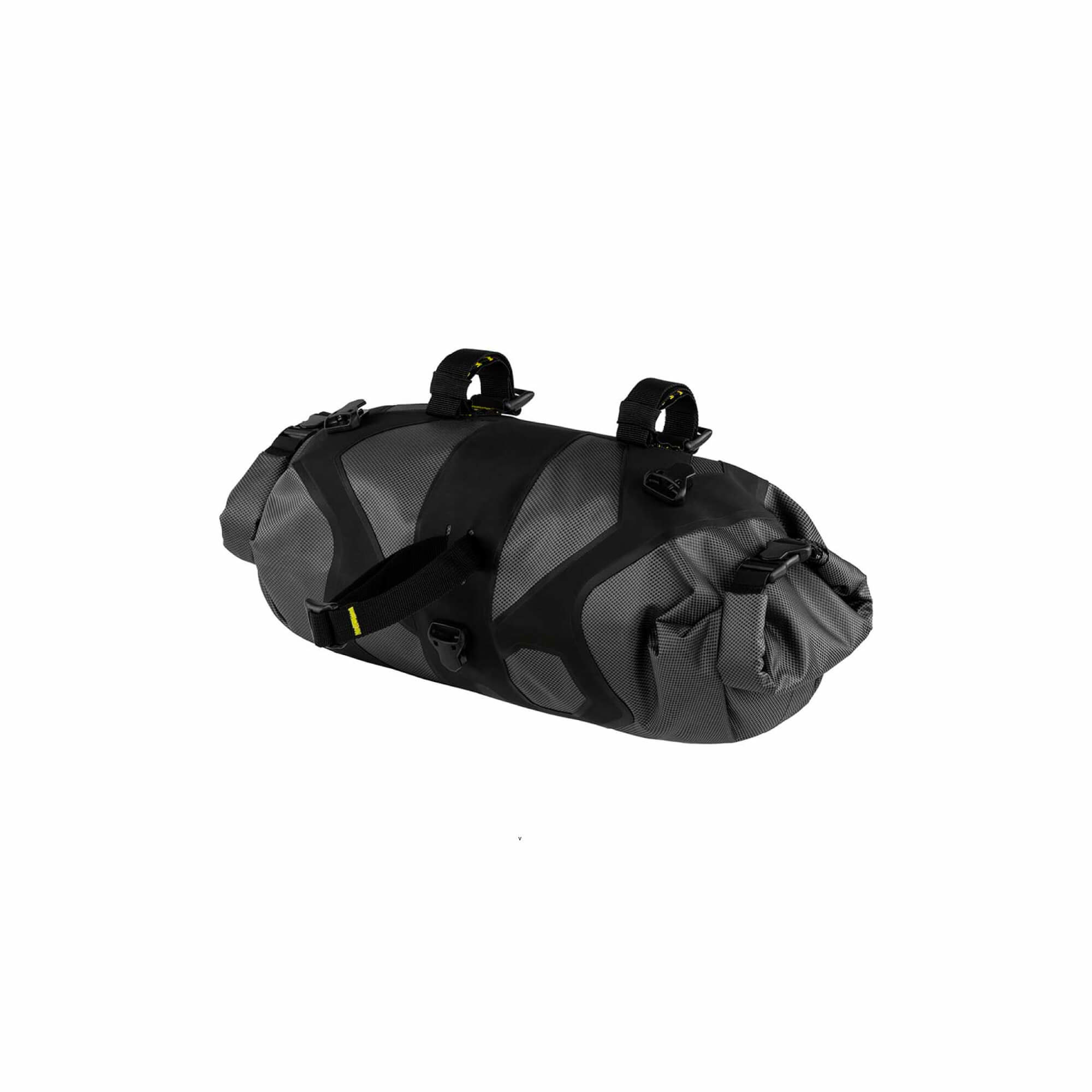 Expedition Handlebar Pack 9 L-2