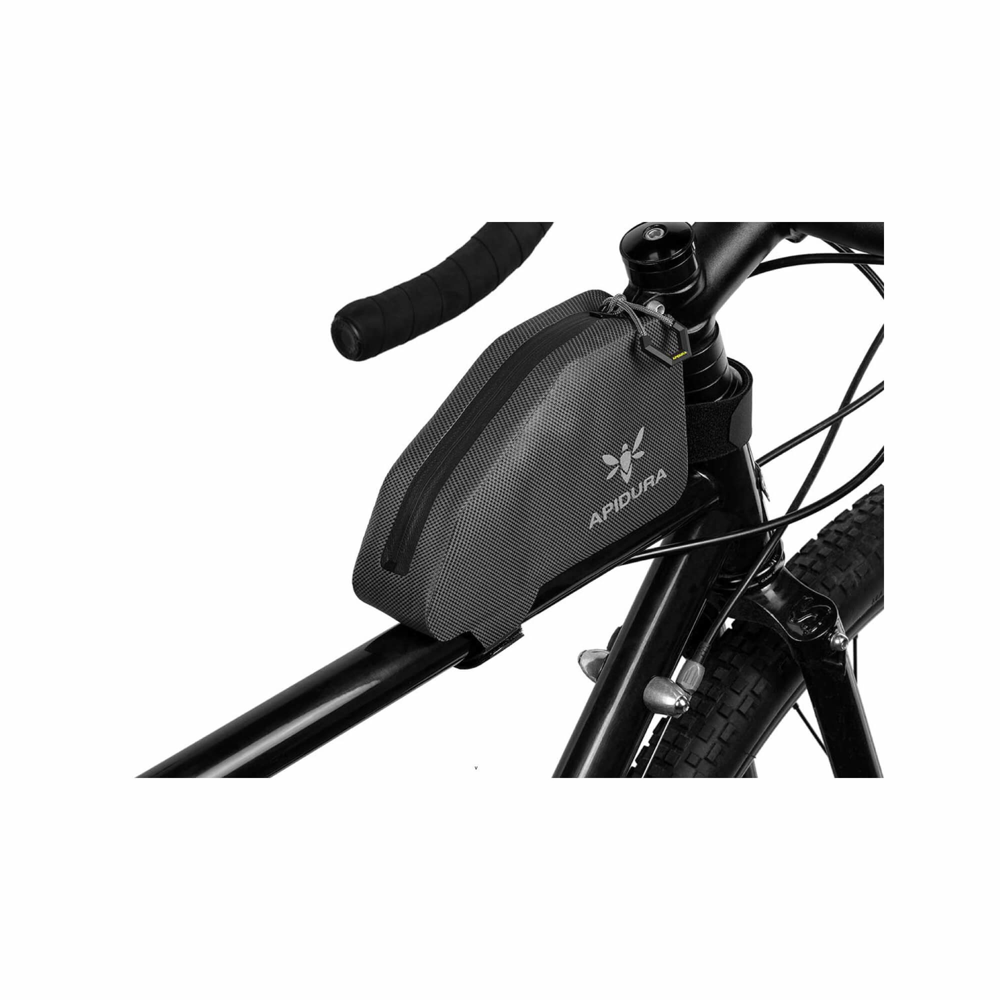 Expedition Top Tube Pack 0.5 L-4