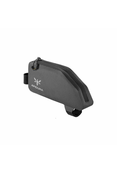 Expedition Top Tube Pack 1 L