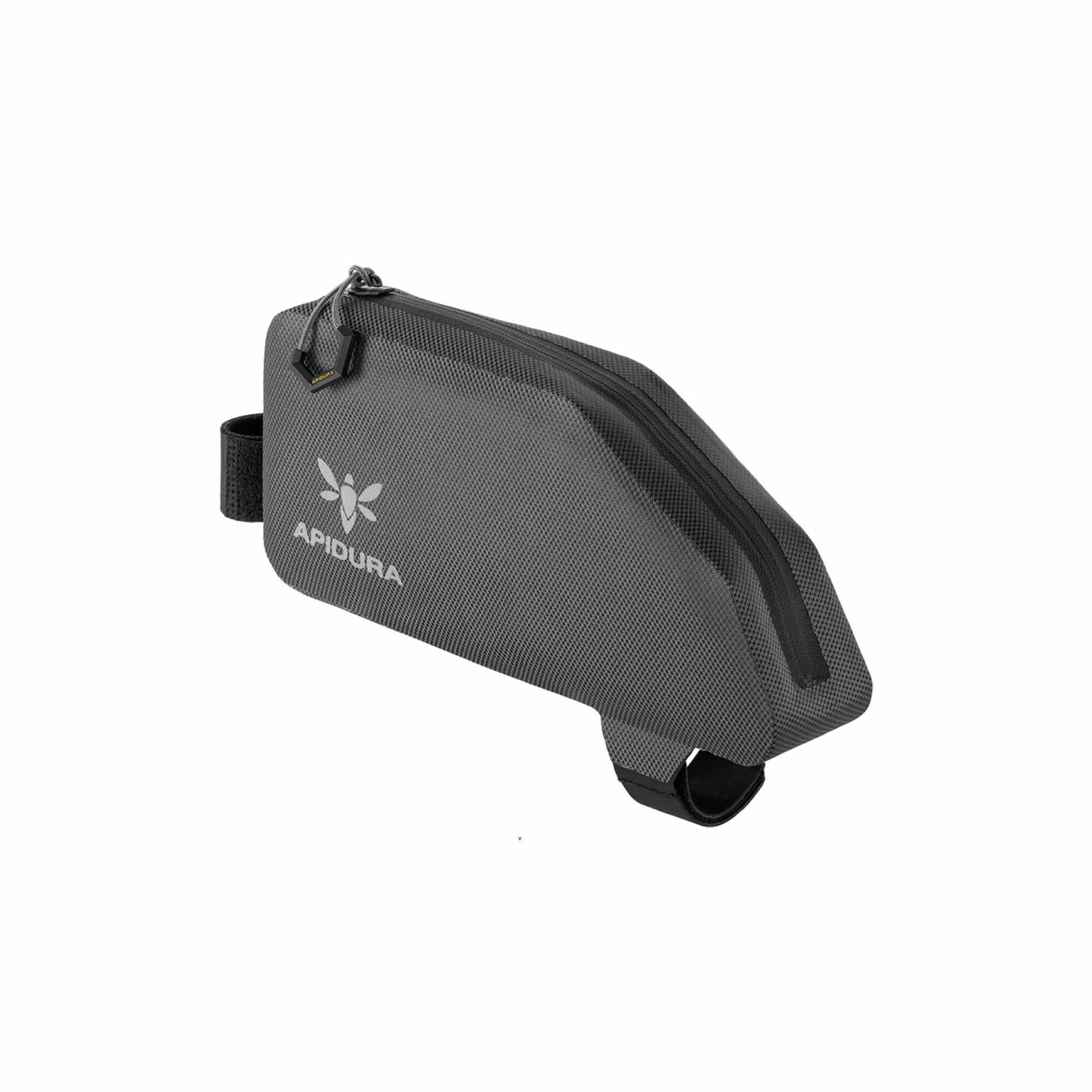 Expedition Top Tube Pack 1 L-1