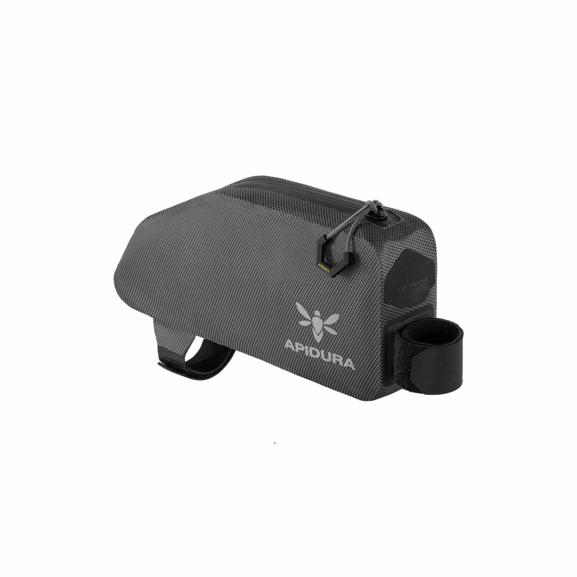 Expedition Top Tube Pack 1 L-2