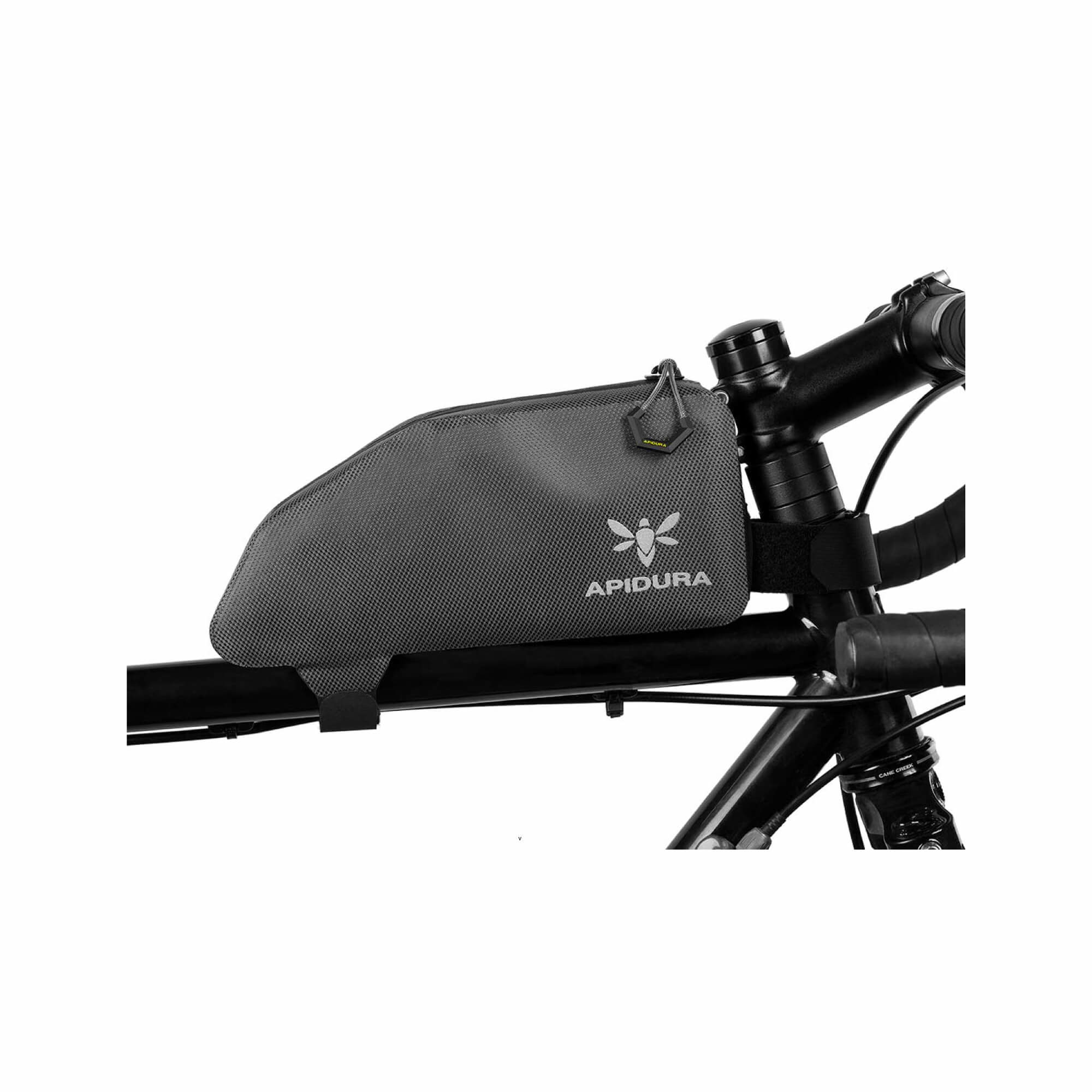 Expedition Top Tube Pack 1 L-3
