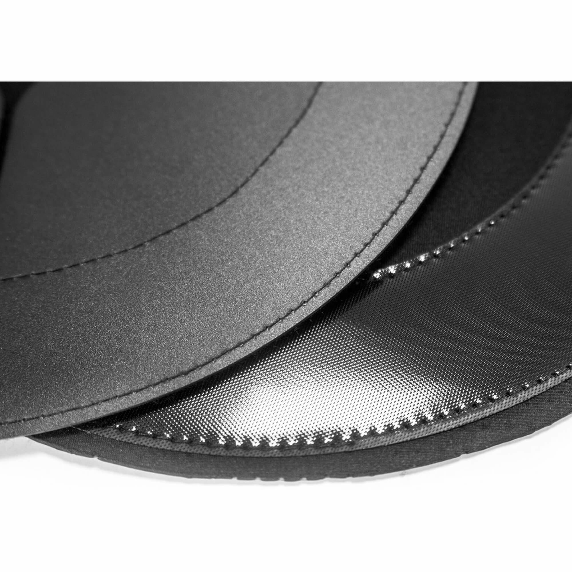 Disc Brake Covers Pair-10