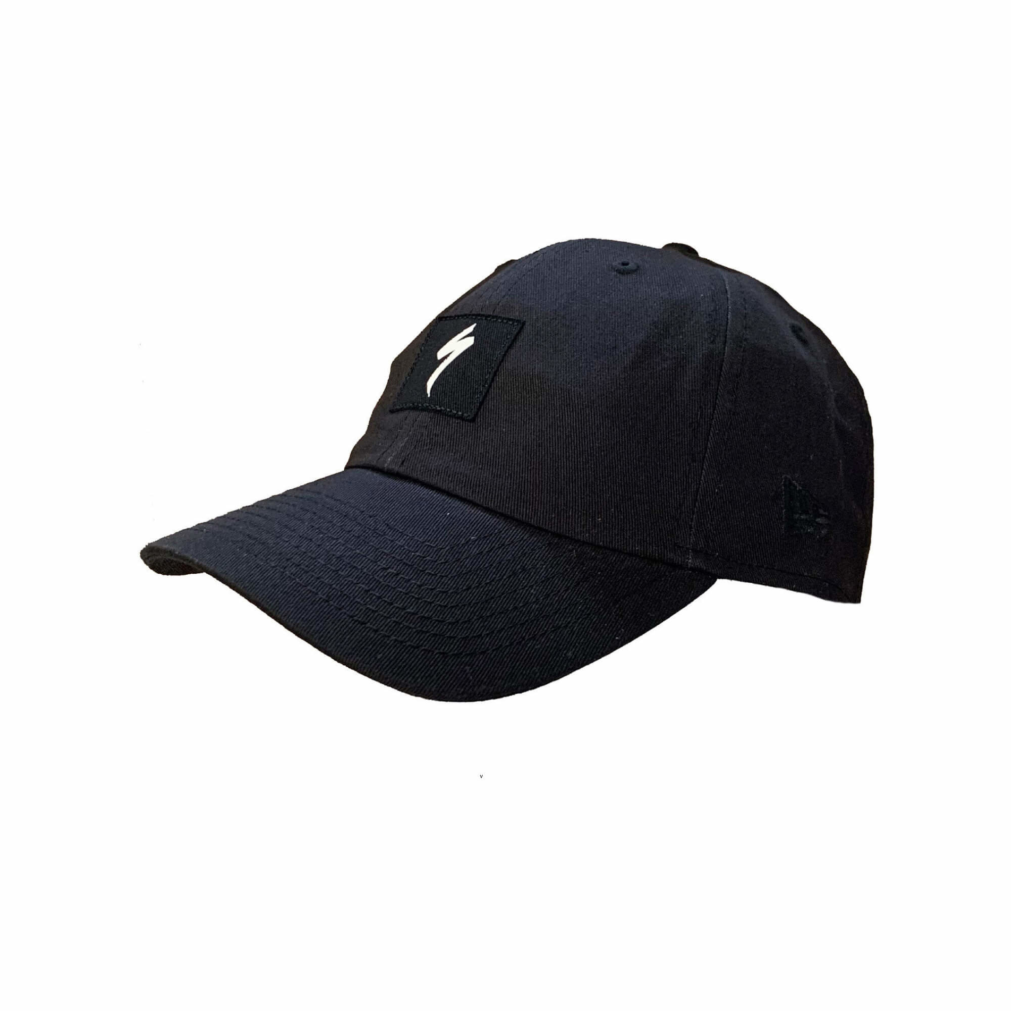 New Era Classic Hat Specialized Black OSFA-1