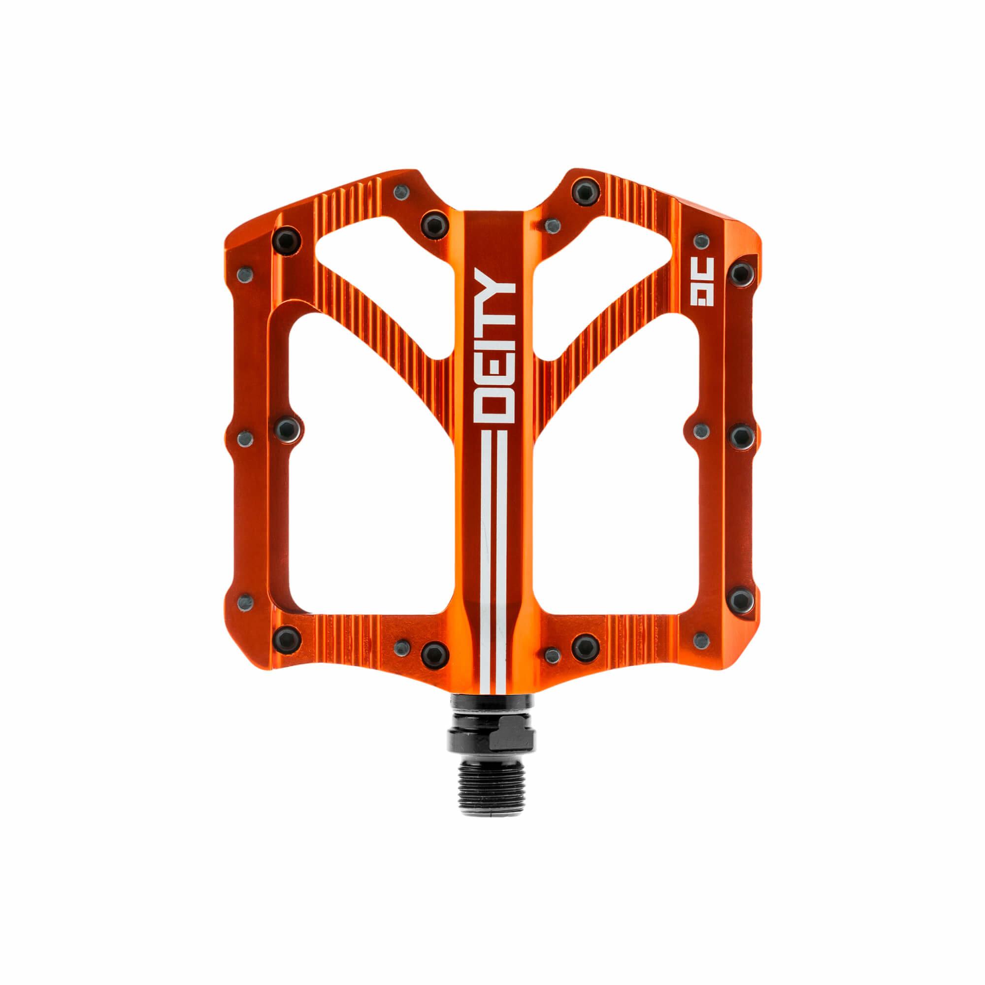Pedal Bladerunner-9
