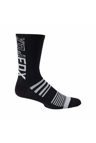 """8"""" Ranger Sock 2021"""
