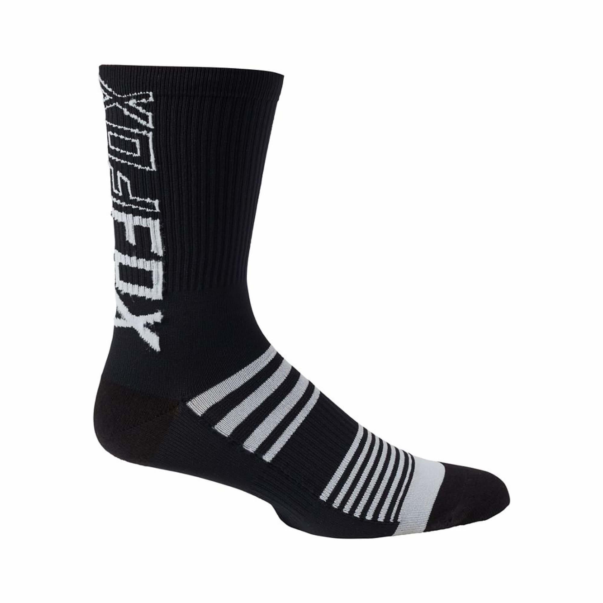 """8"""" Ranger Sock 2021-1"""