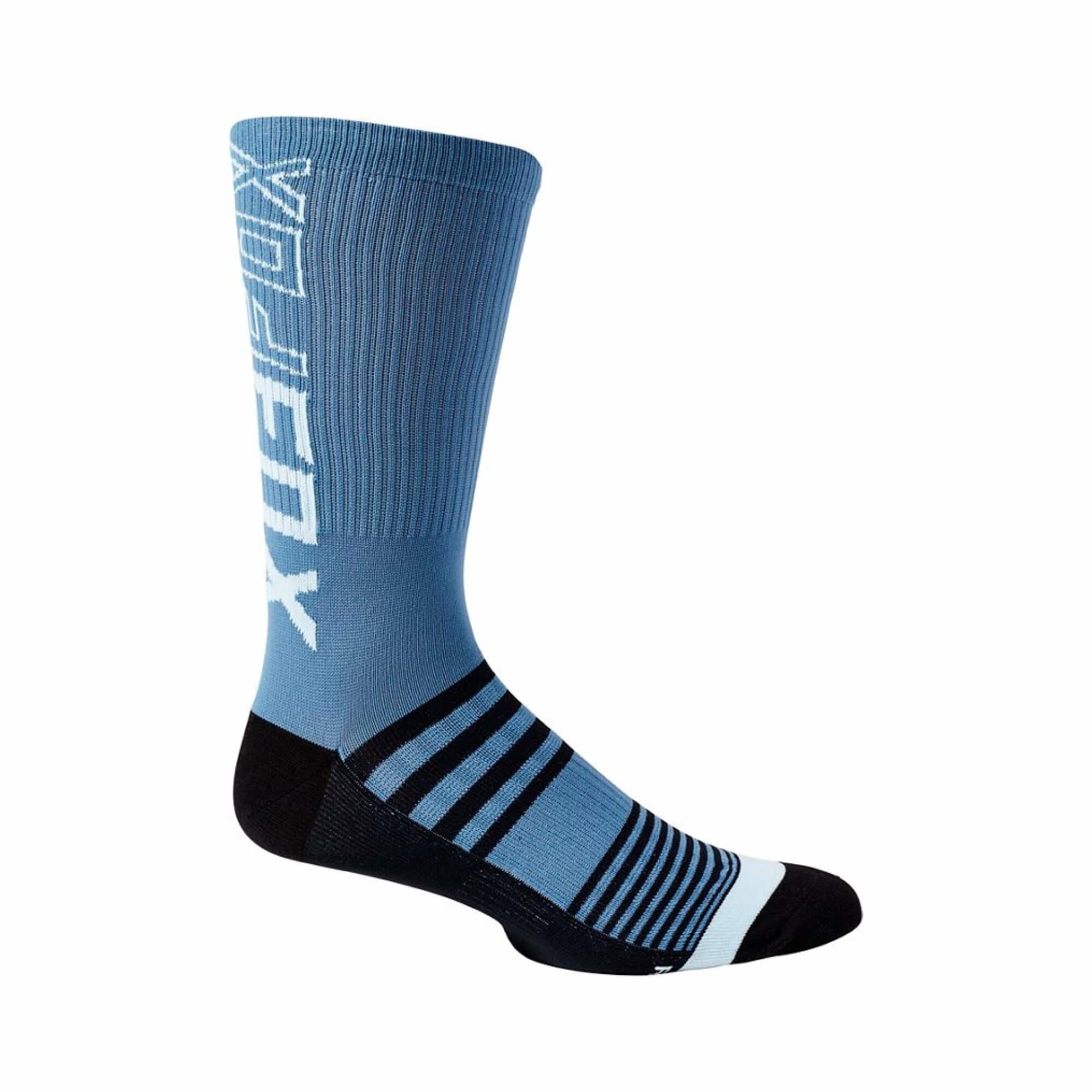 """8"""" Ranger Sock 2021-2"""