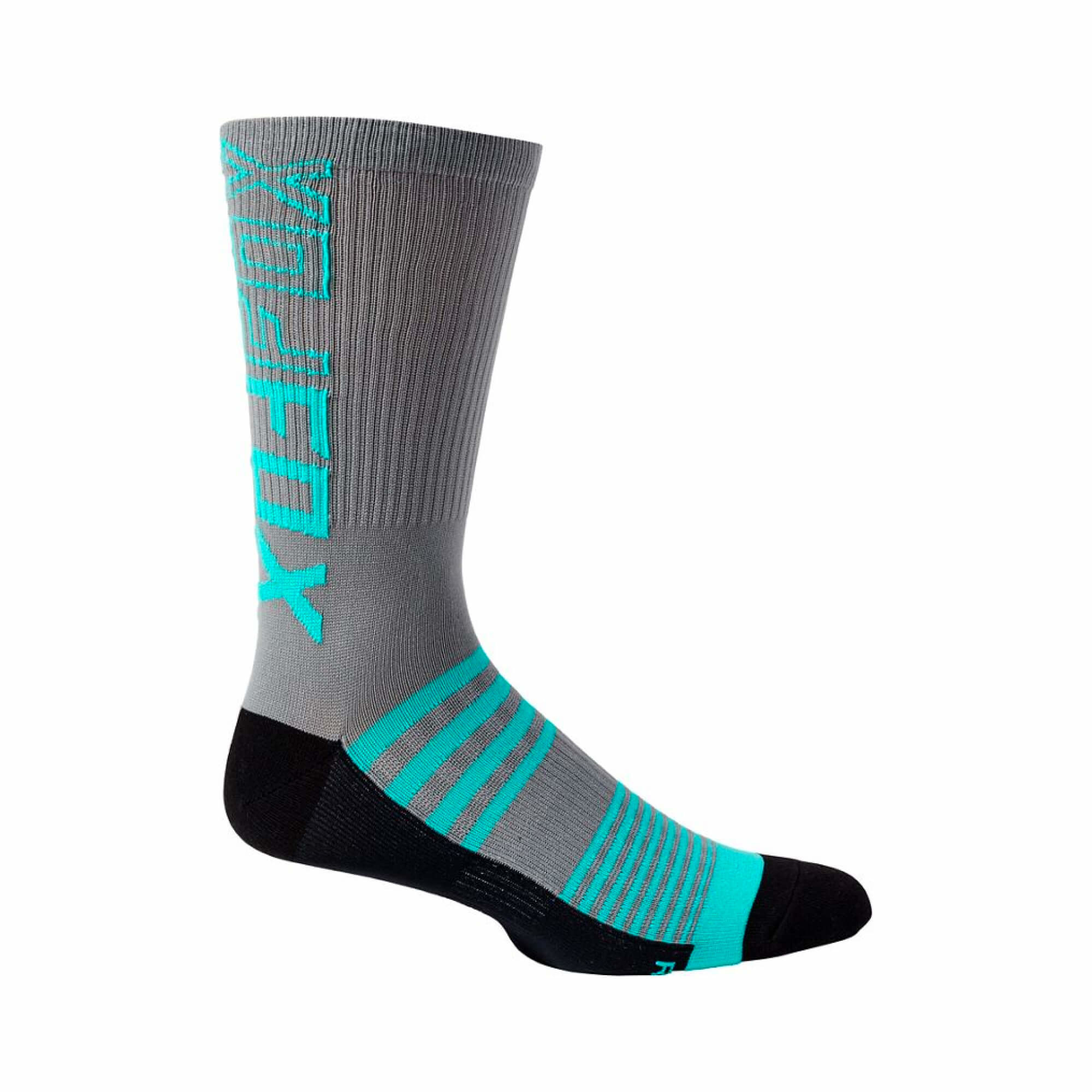 """8"""" Ranger Sock 2021-3"""