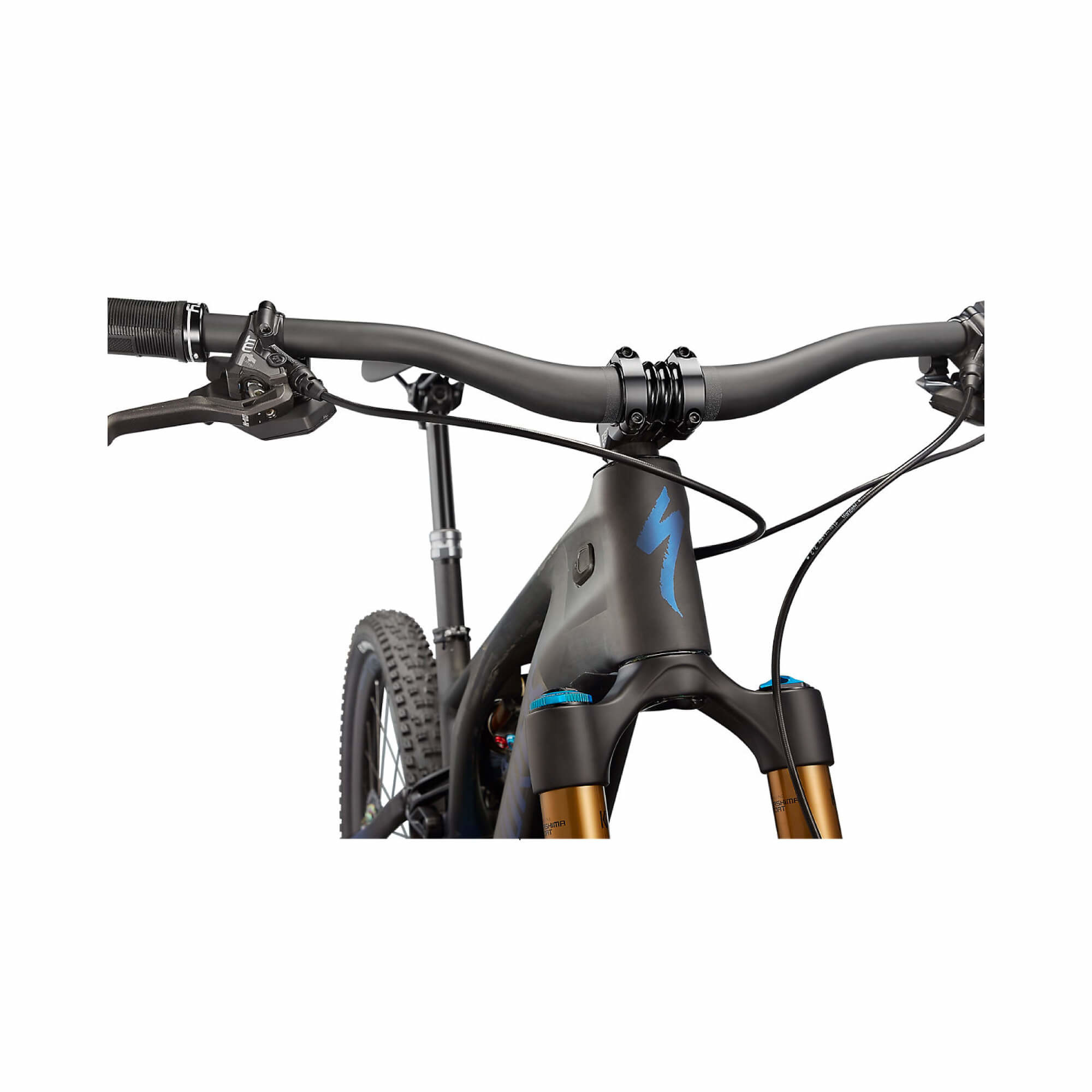 S-Works Turbo Levo 2022-6