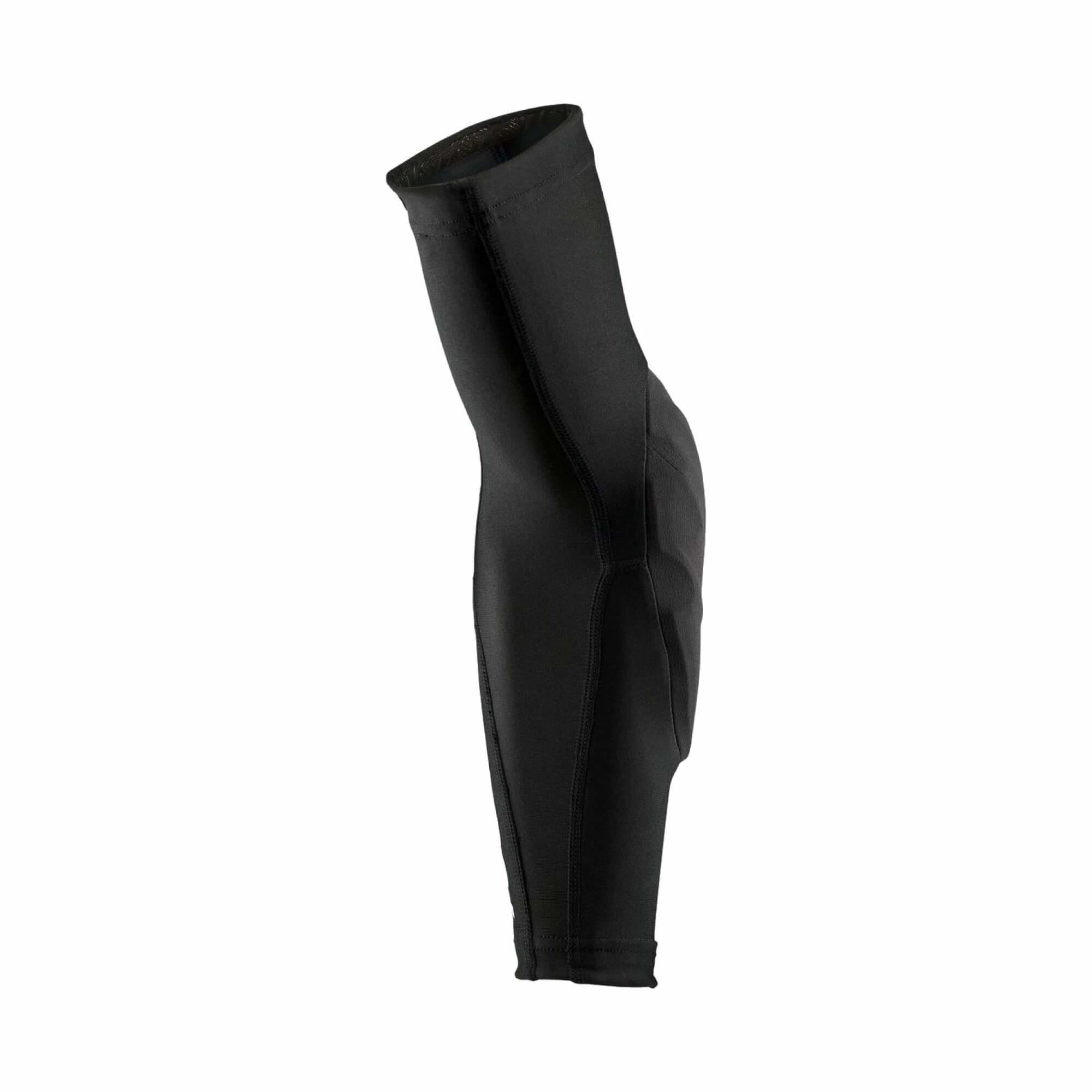 Teratec Plus Elbow Guard 2021-2