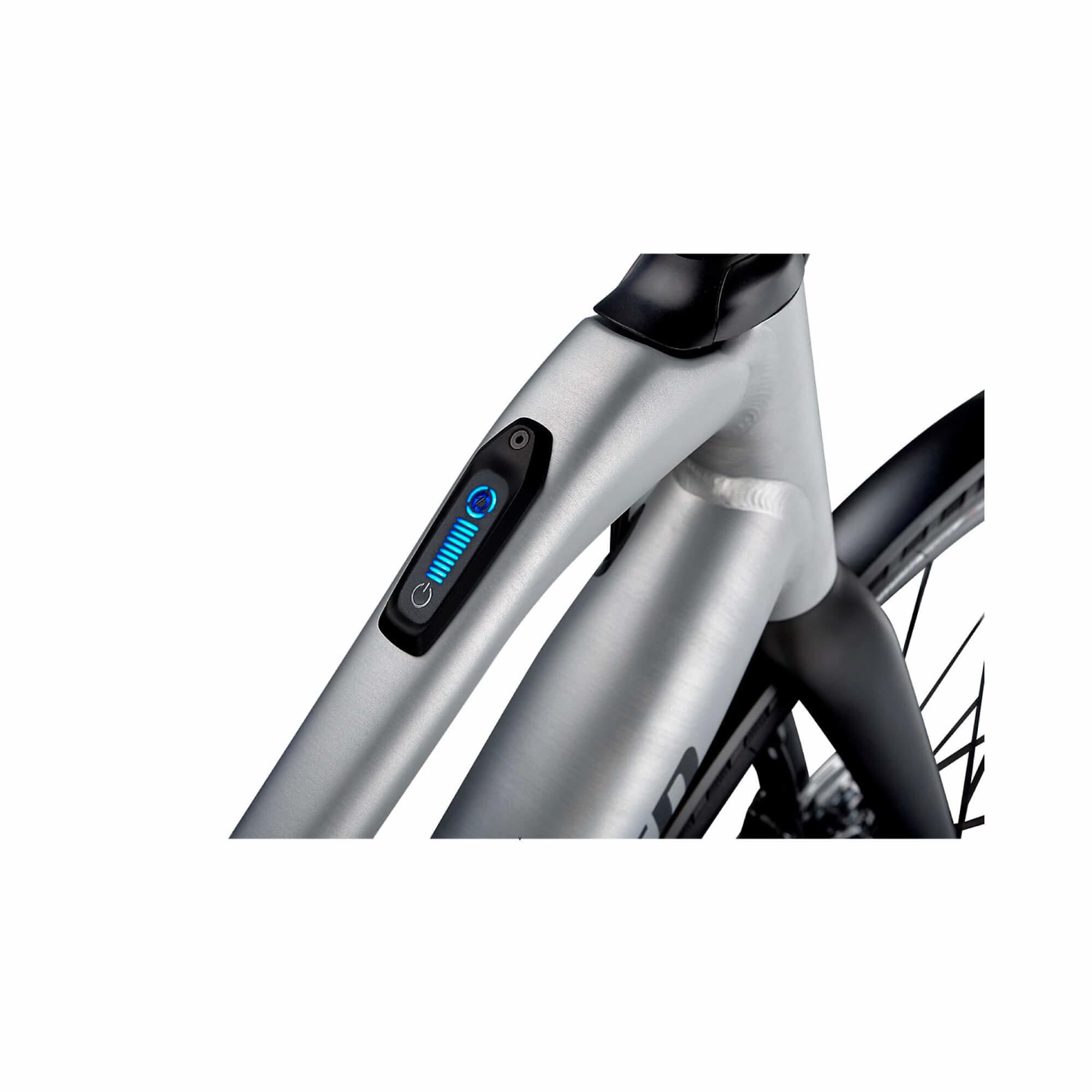 Turbo Vado SL 5.0 Step-Through EQ 2022-5