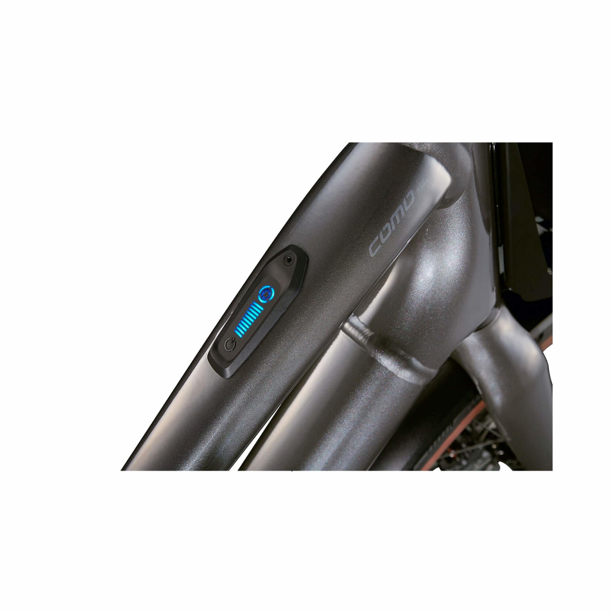 Turbo Como Sl 5.0 2021-6