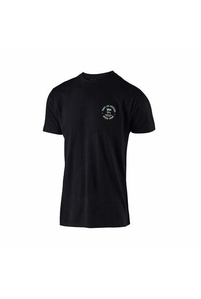 Victory Circle T-Shirt