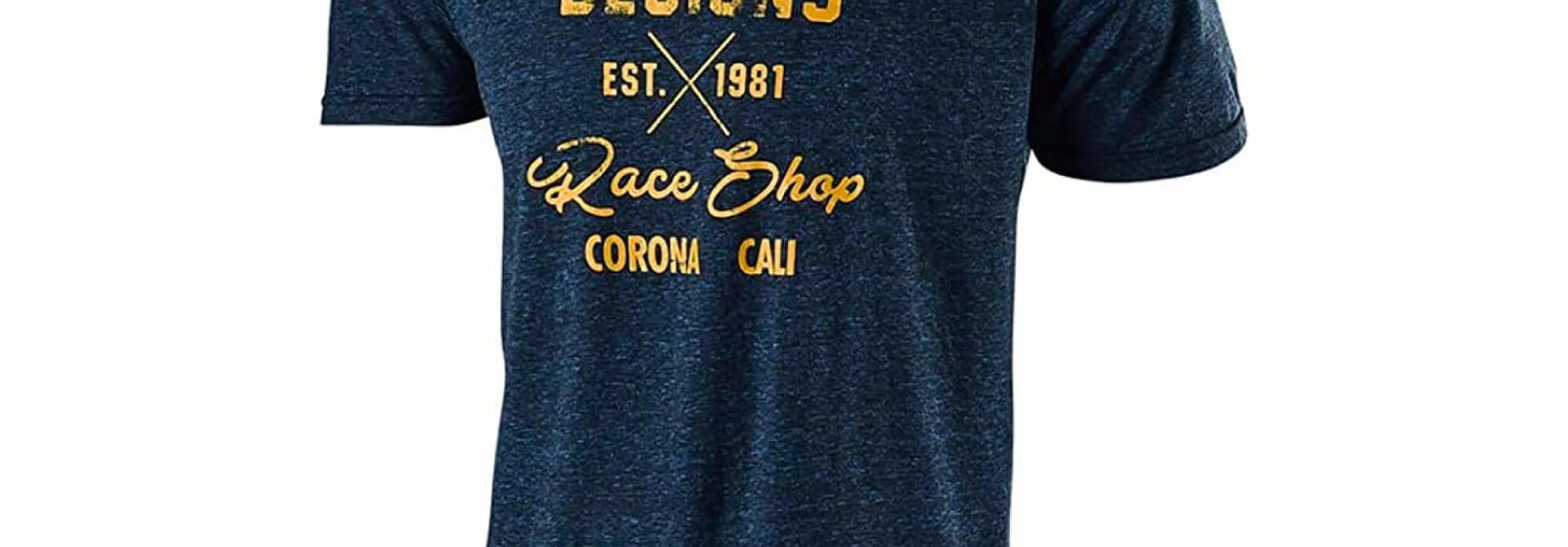 Vintage Raceshop T-Shirt