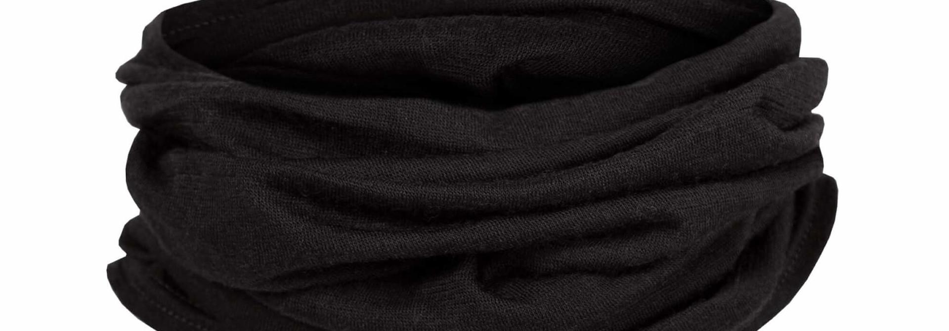 BaaBaa Merino Multitube