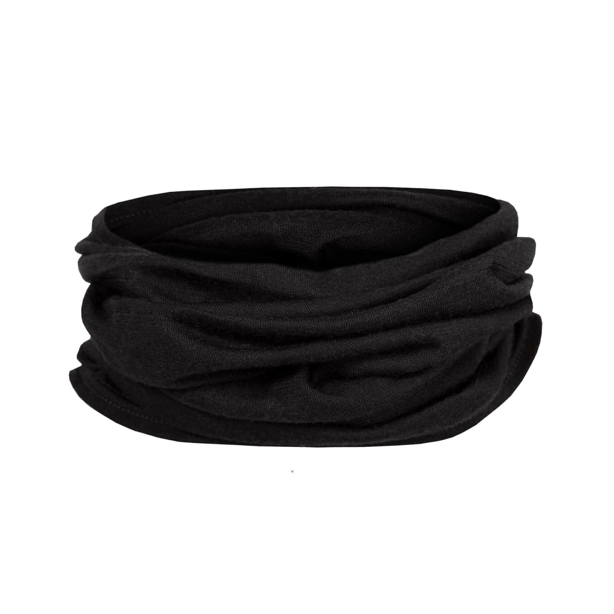 BaaBaa Merino Multitube-1