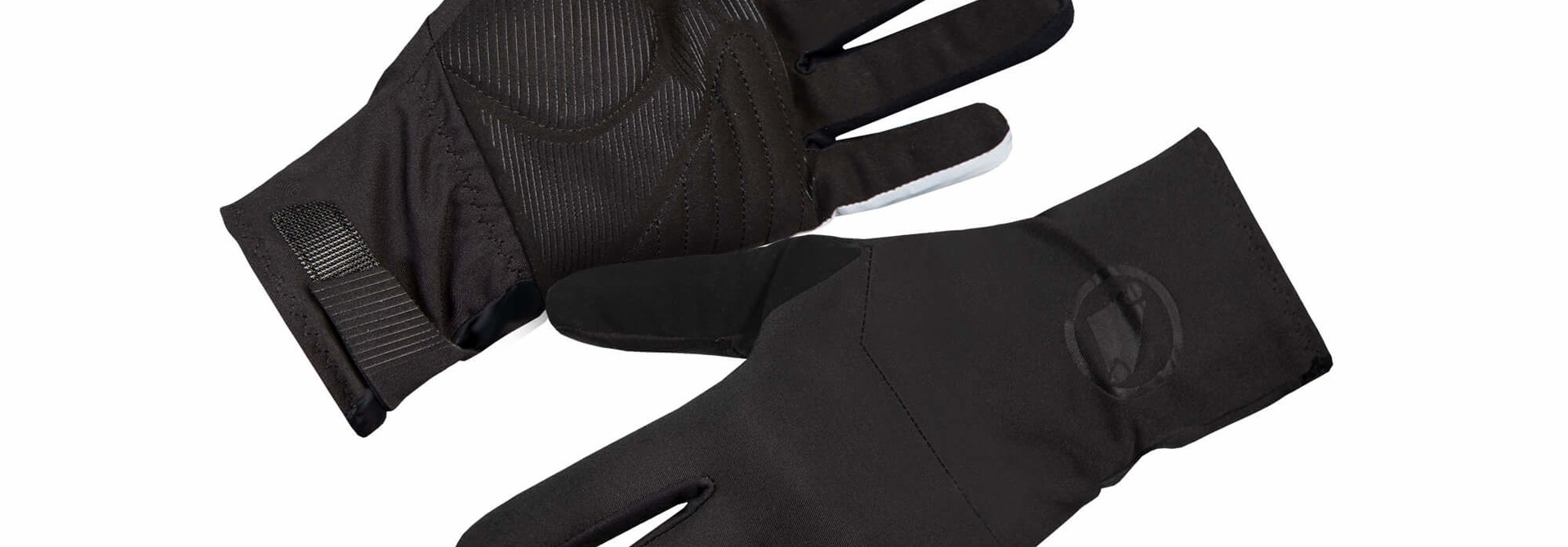 Deluge Glove