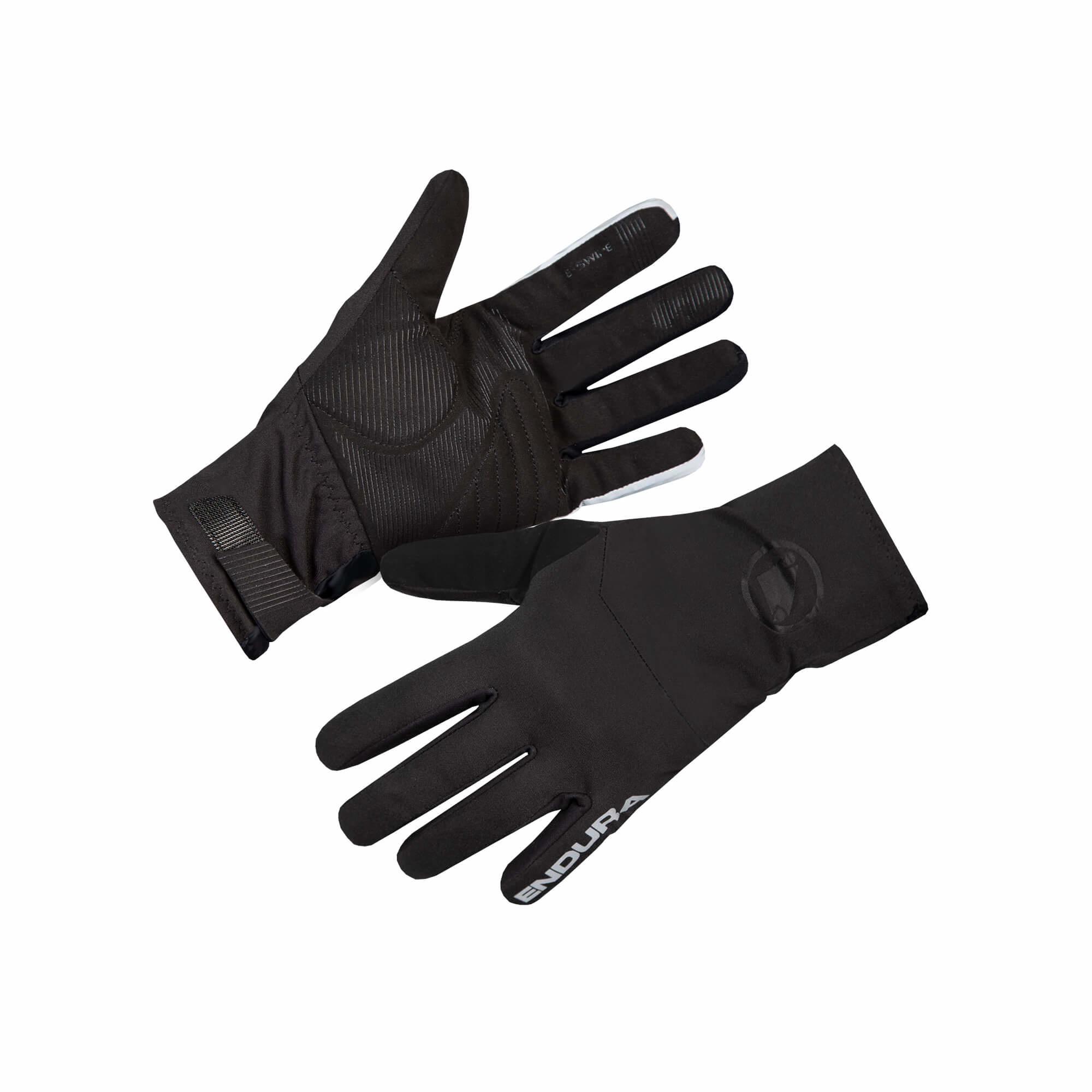 Deluge Glove-1