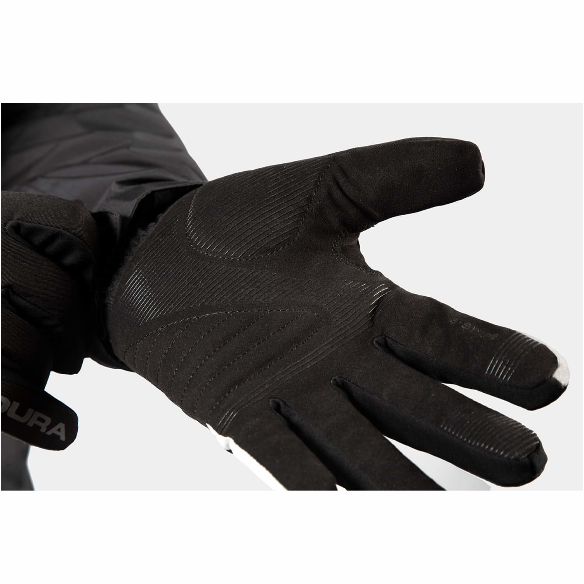 Deluge Glove-3